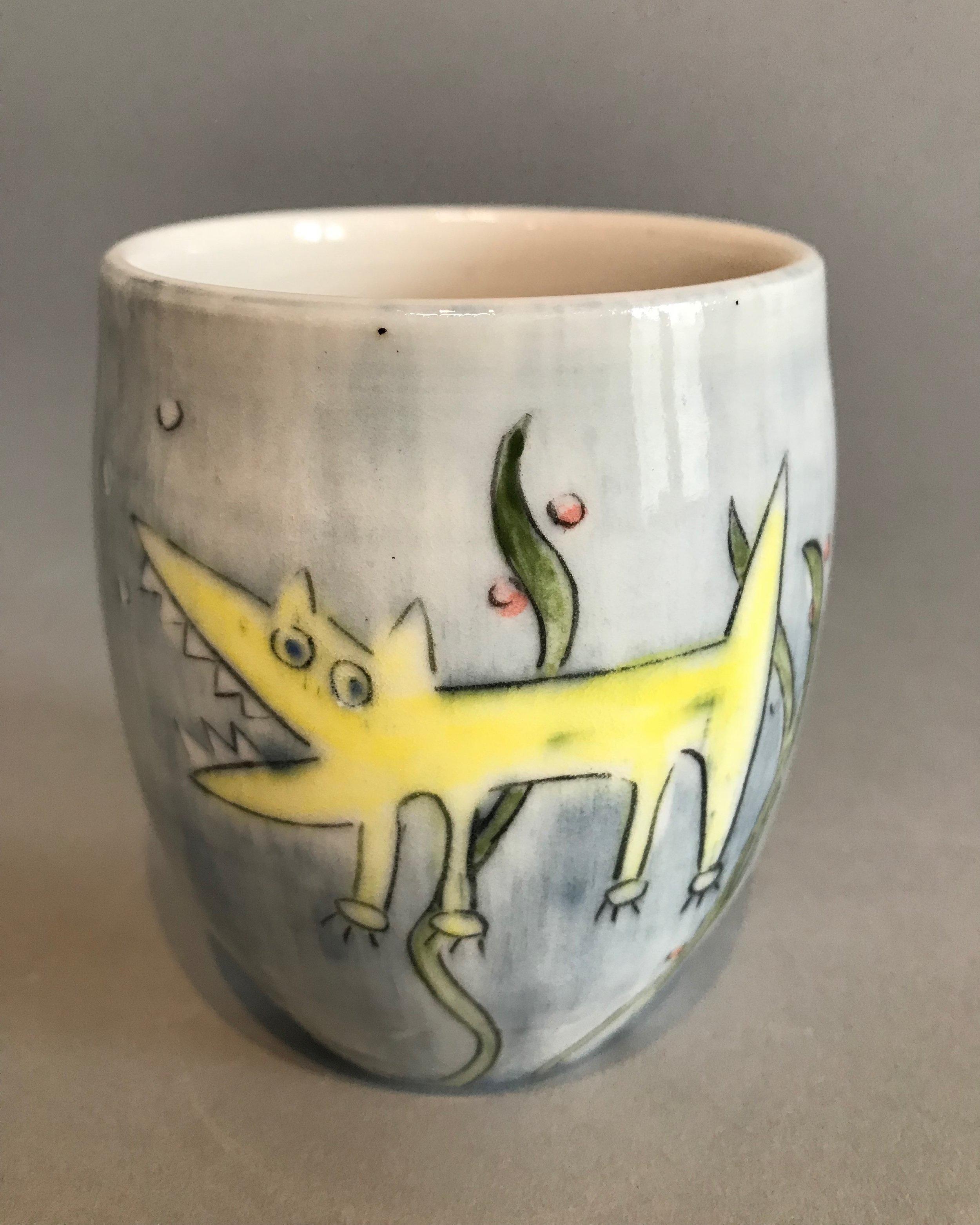 Dog Fish Cup.jpg