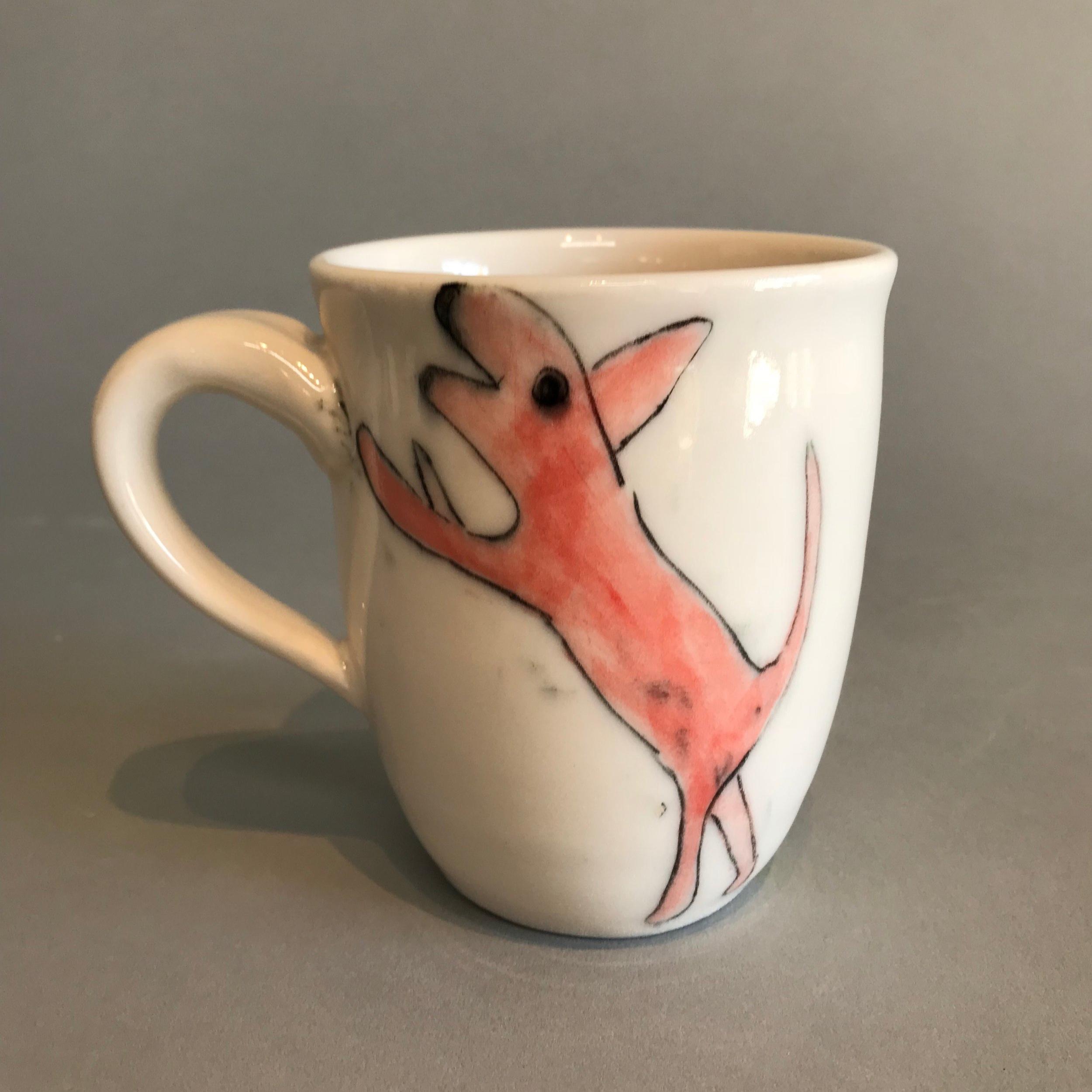 Red:Blue Dog Mug 2.jpg