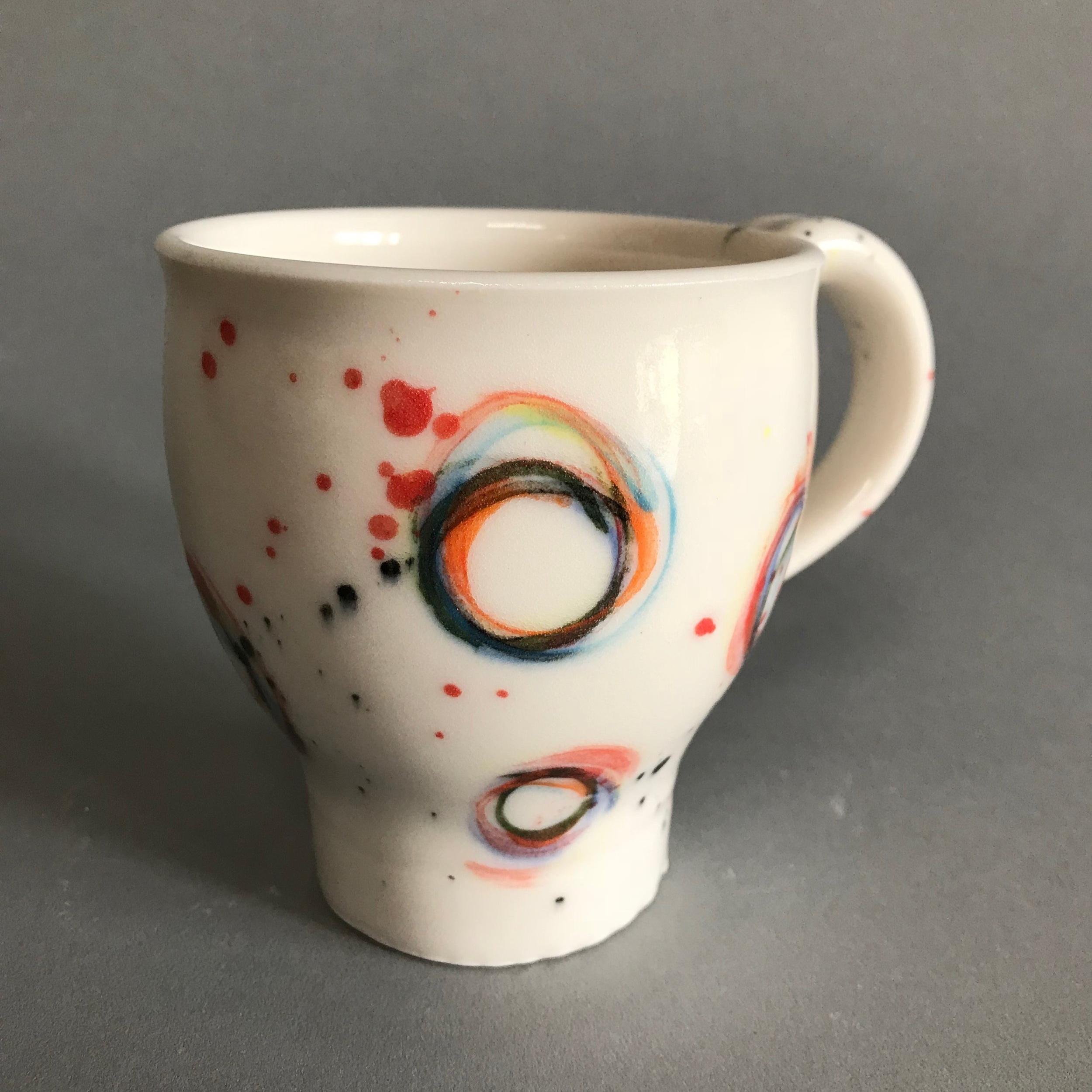 Circles+Car+mug.jpg