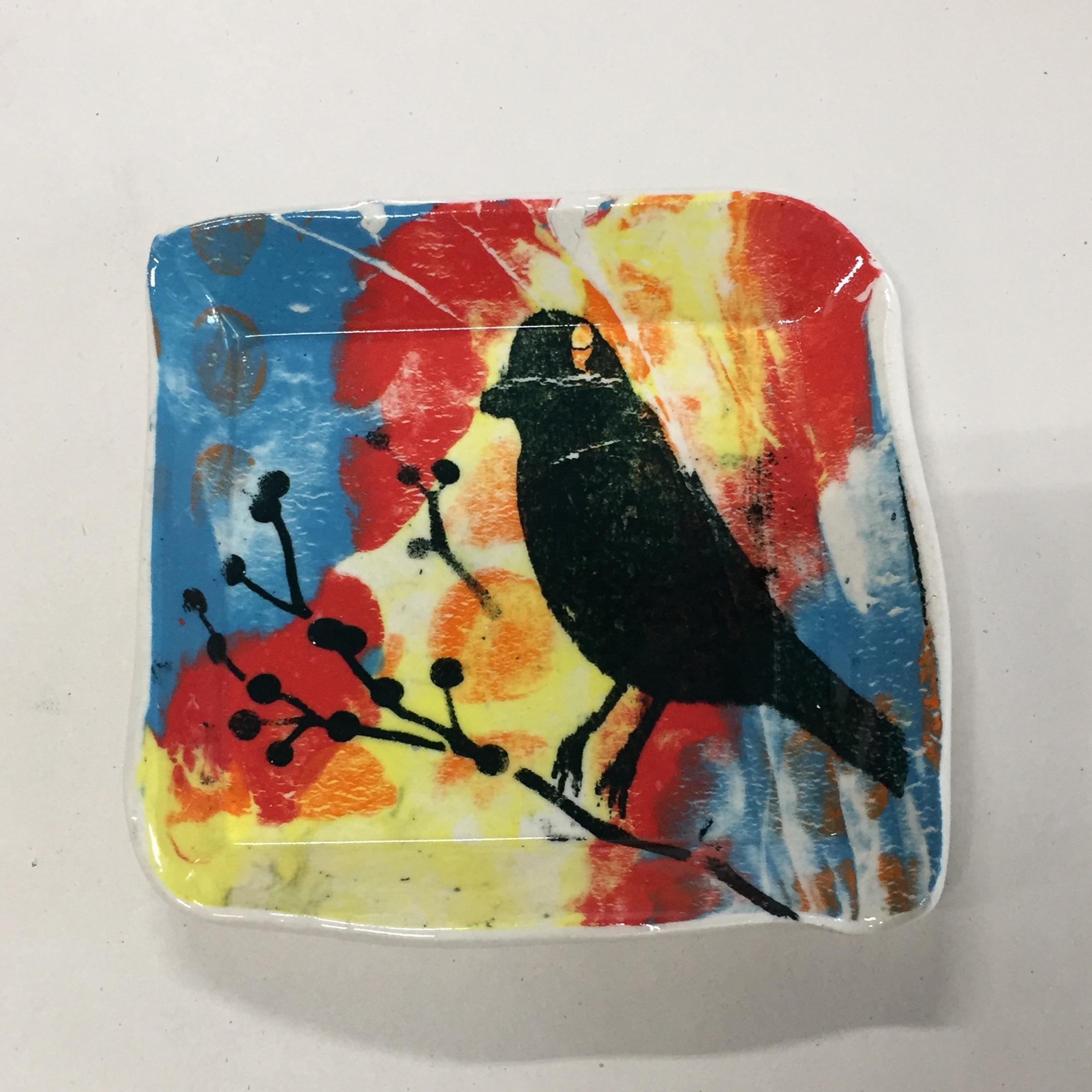 Bird Series Sauce Dipper_1119.jpg
