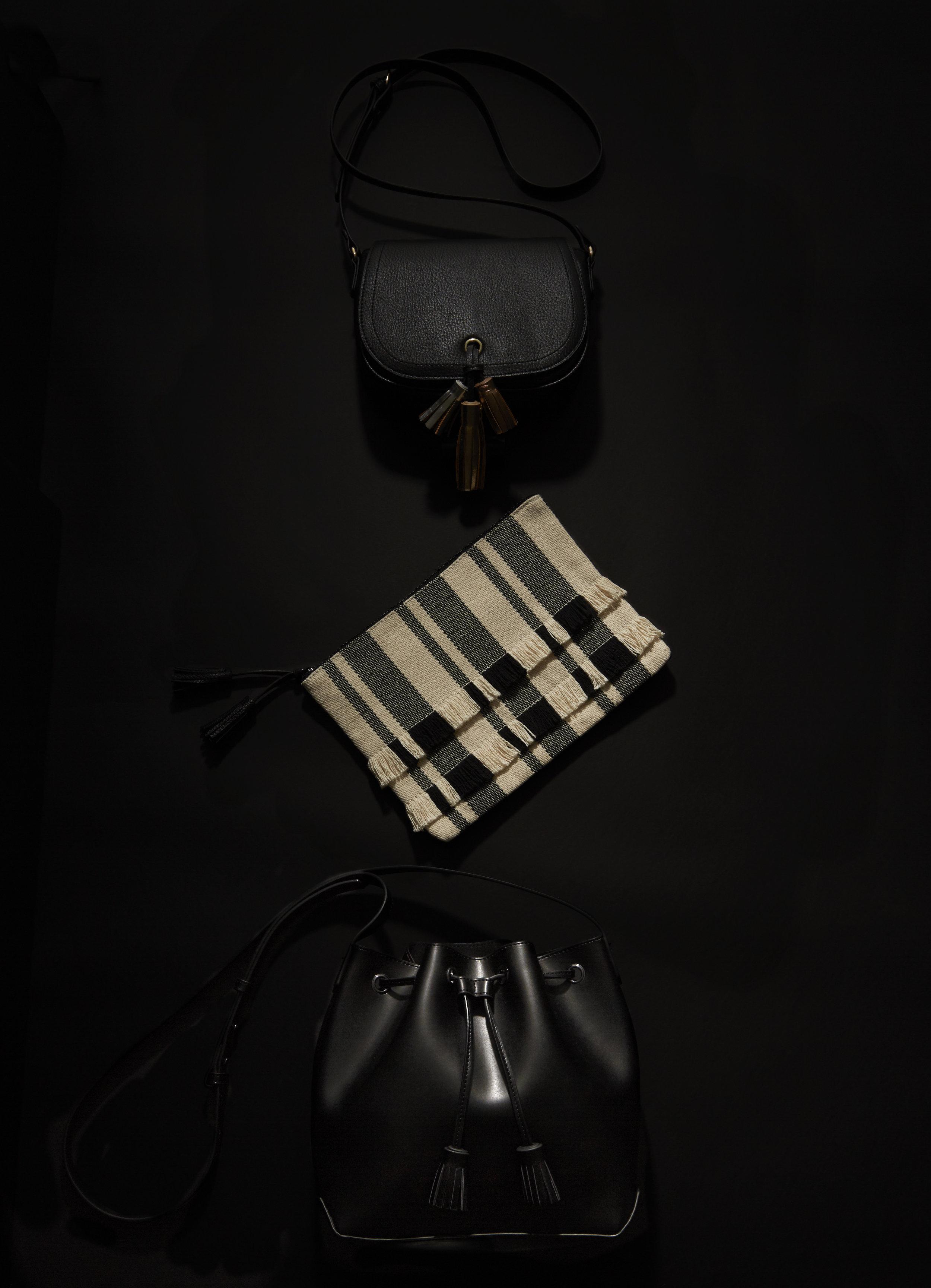 Black-063.jpg