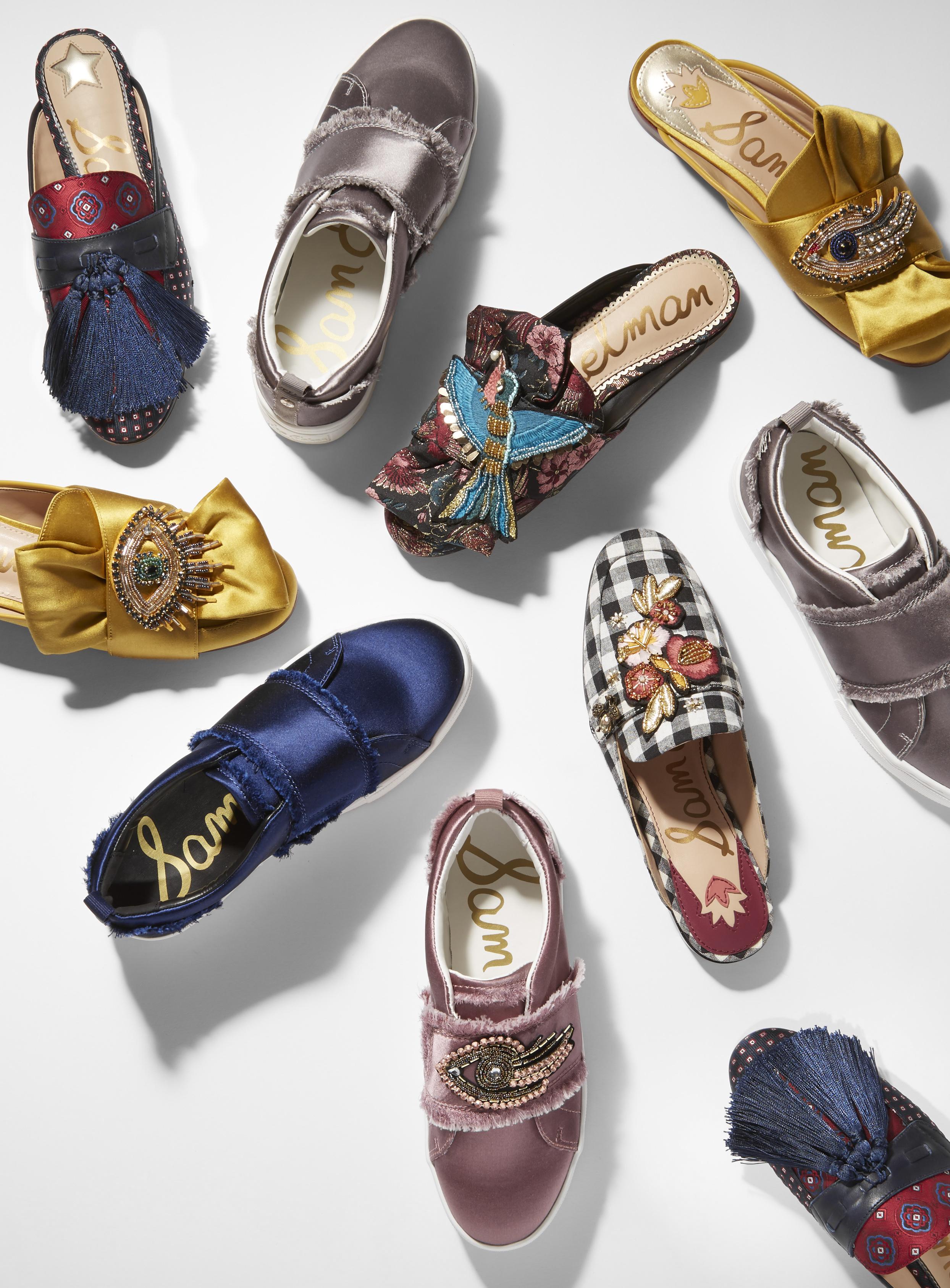 Shoes-056.jpg