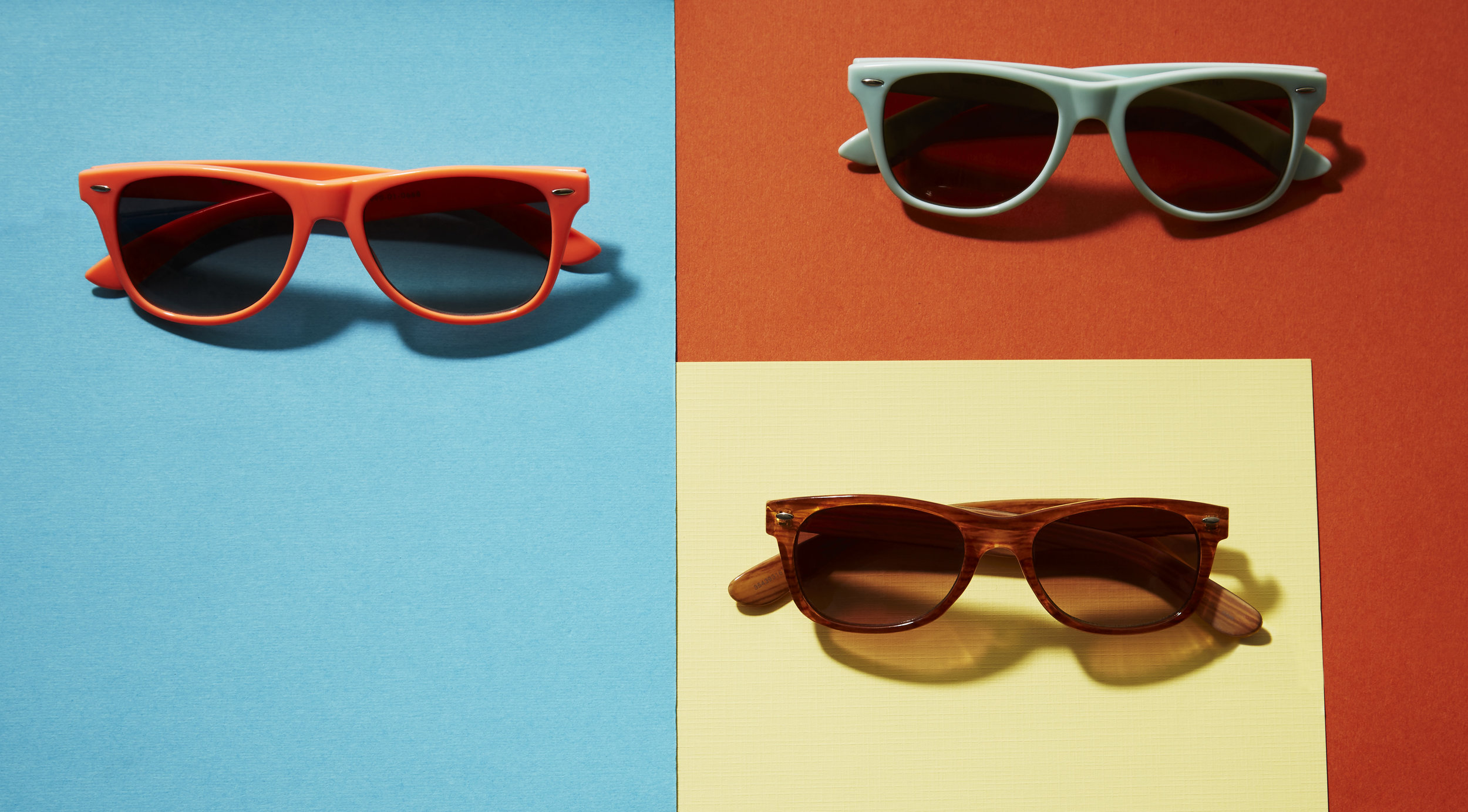 Sunglasses-061.jpg