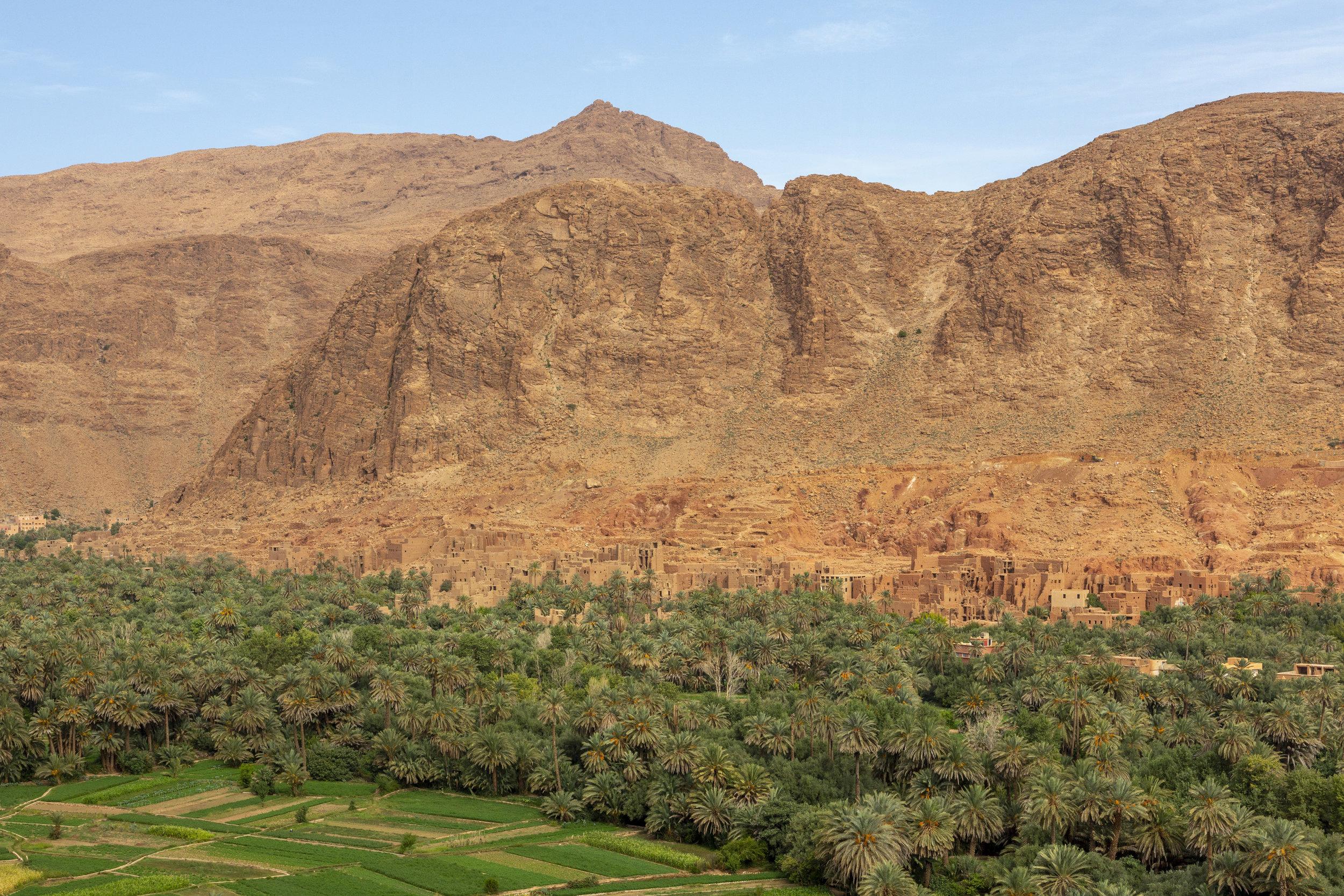 SAHARA-143.jpg