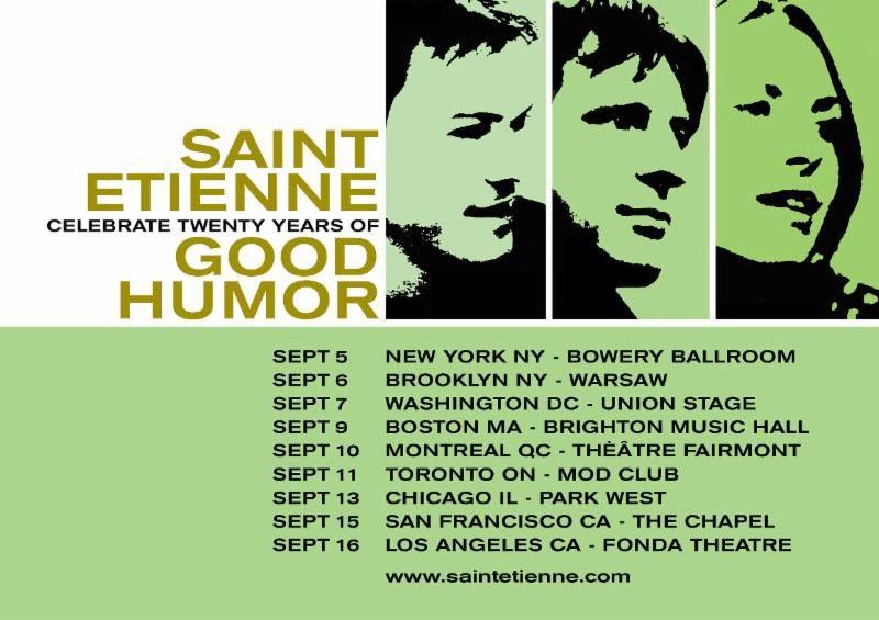 saint-etienne-good-humor-tour.jpg