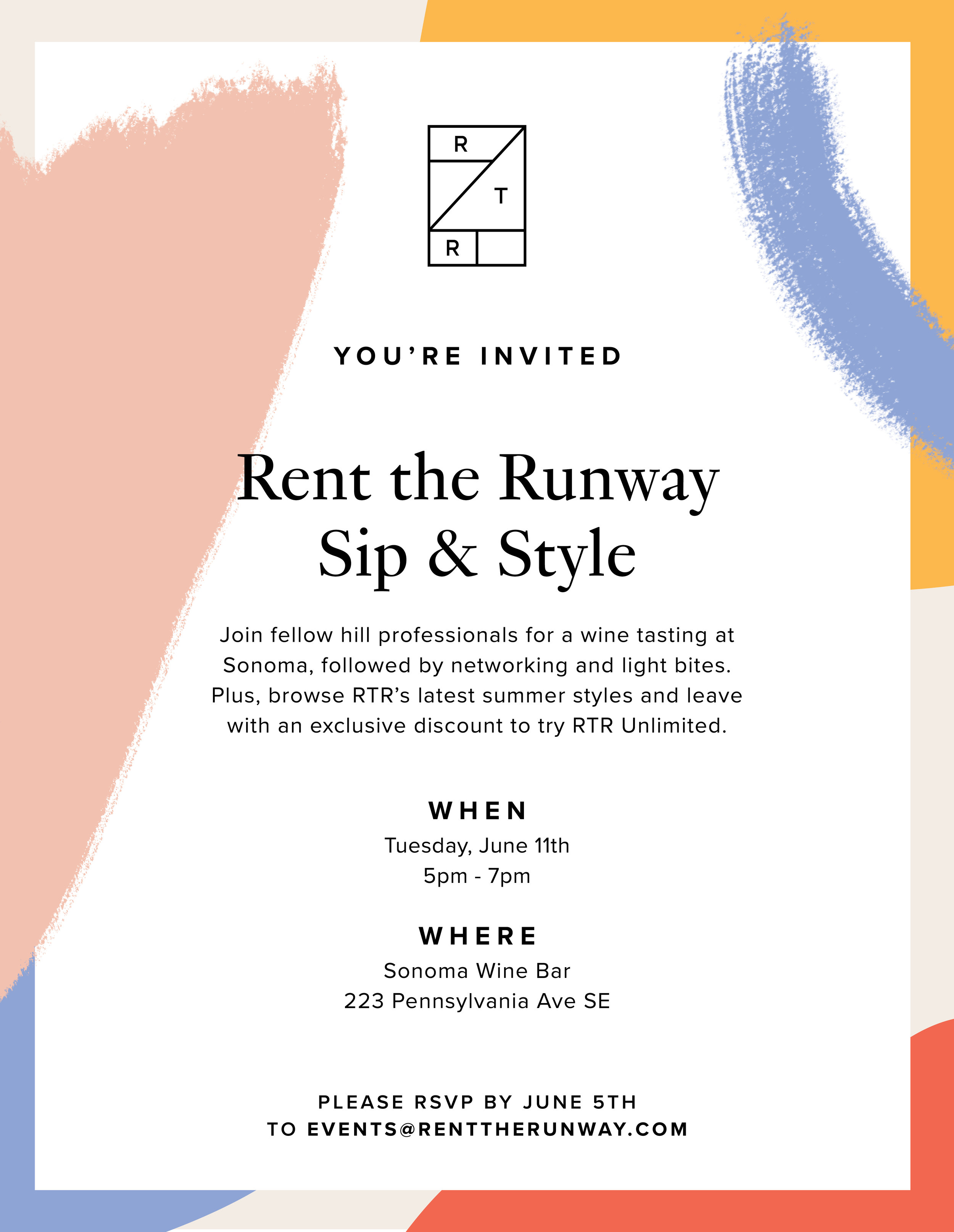 RTR_HH_Invite_v3.jpg