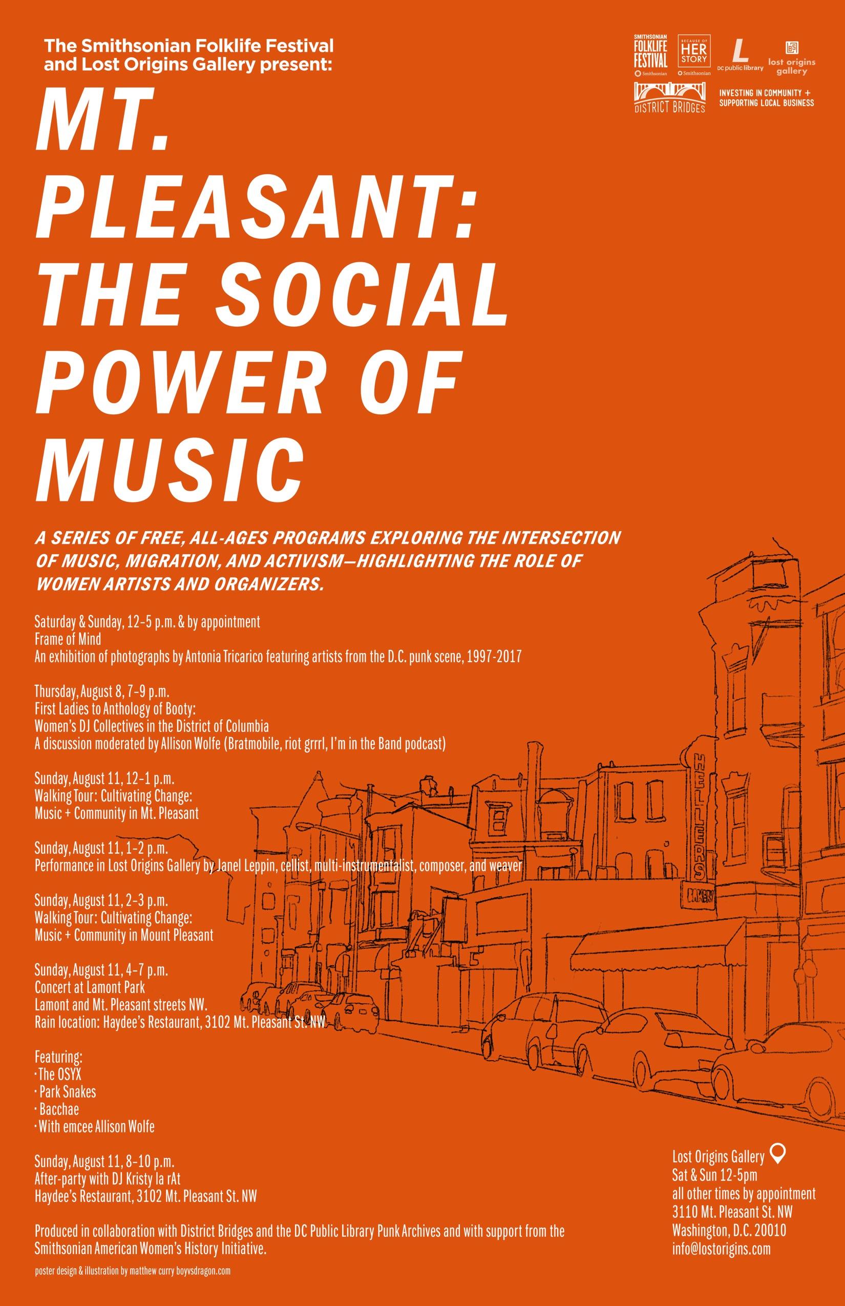 socialpower_poster1.jpg