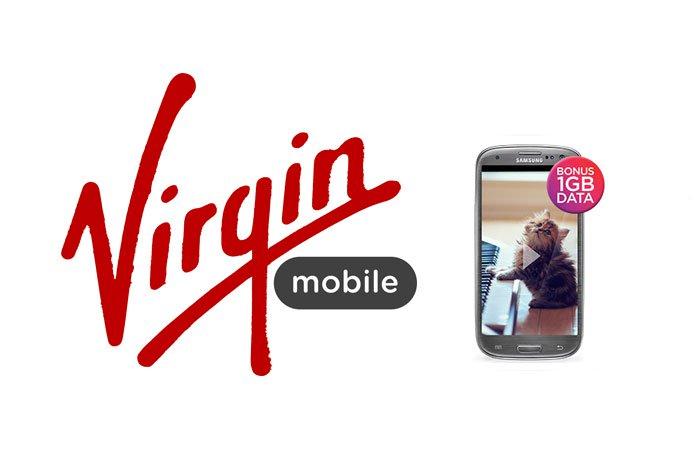 virgin-data.jpg