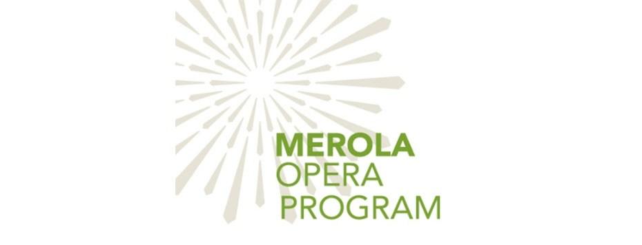 2017-MerolaOpera.jpg
