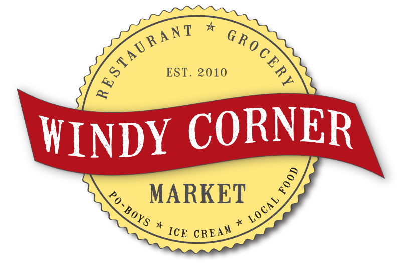windycorner_logo.png