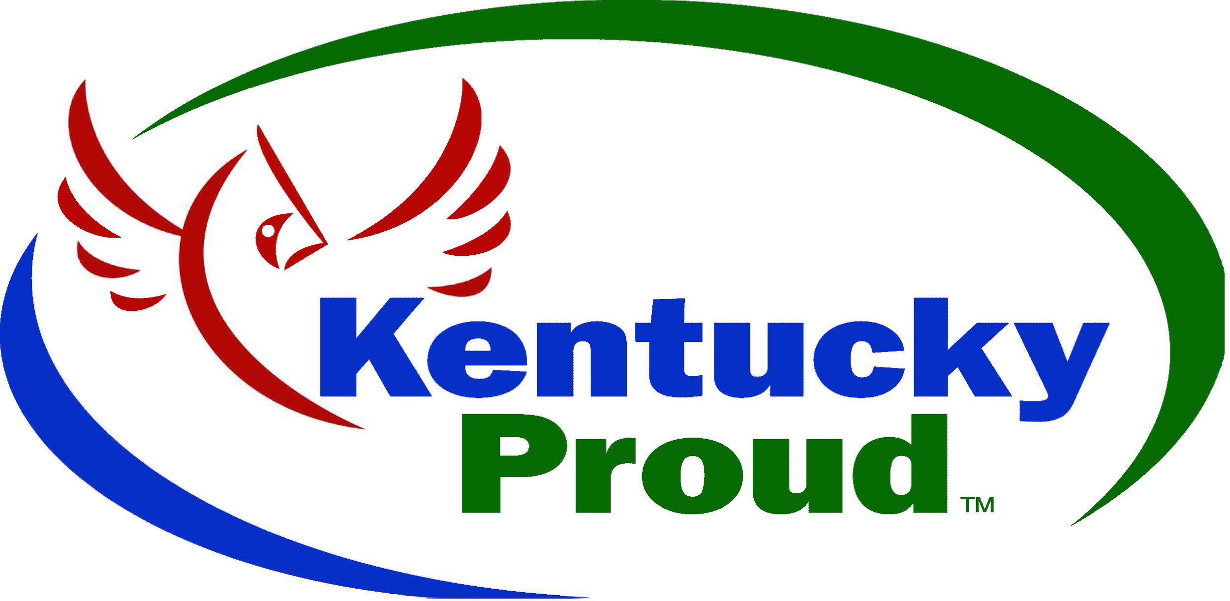 KentuckyProudLogo.jpg