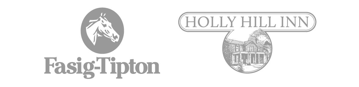 fasig-holly-logos-gray.png