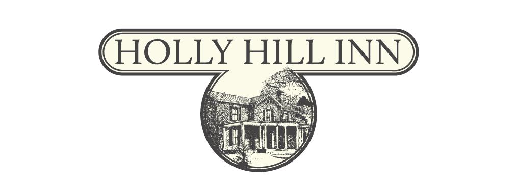 holly-hill-inn-logo.png