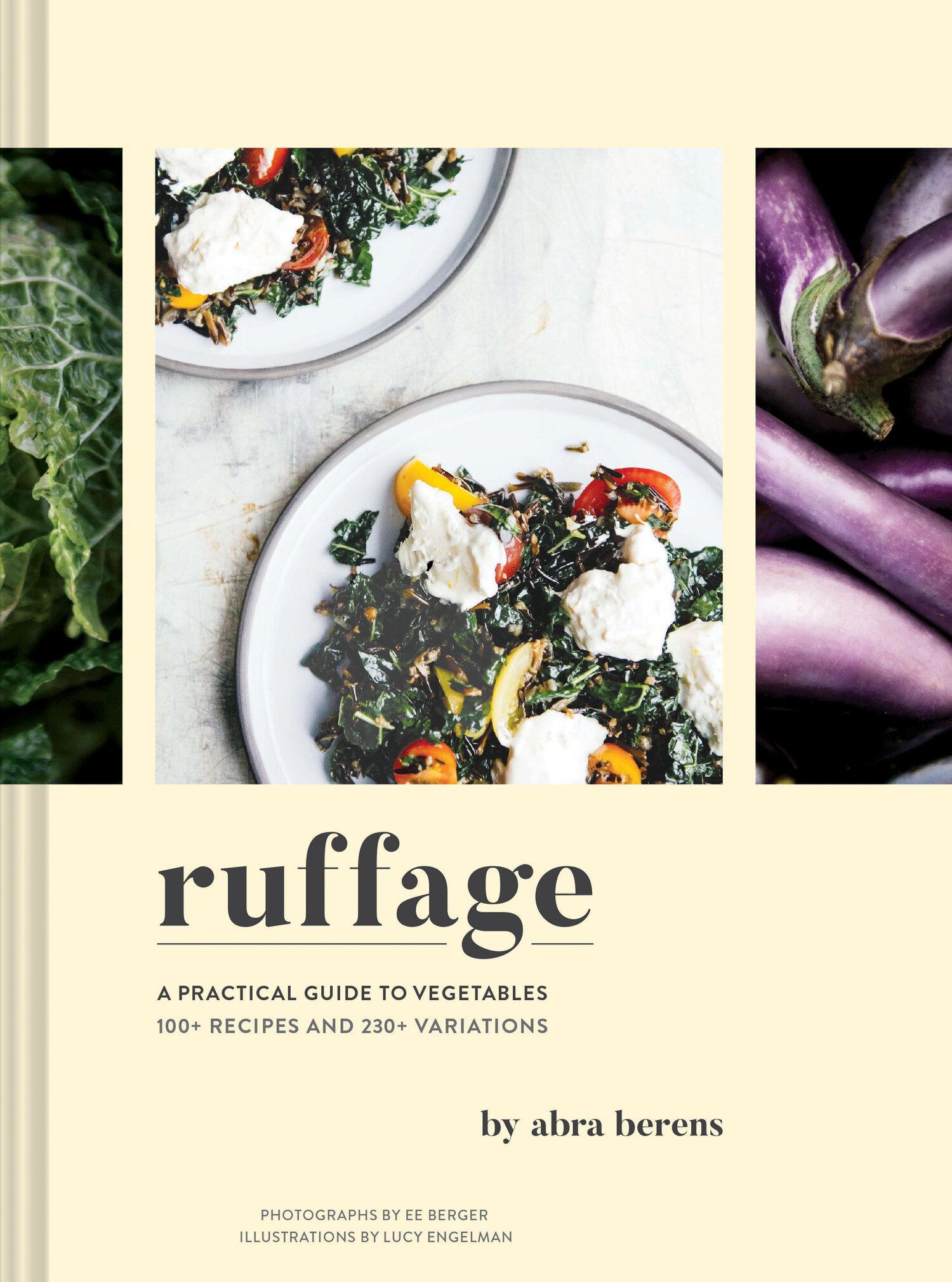 Ruffage Cover.jpg
