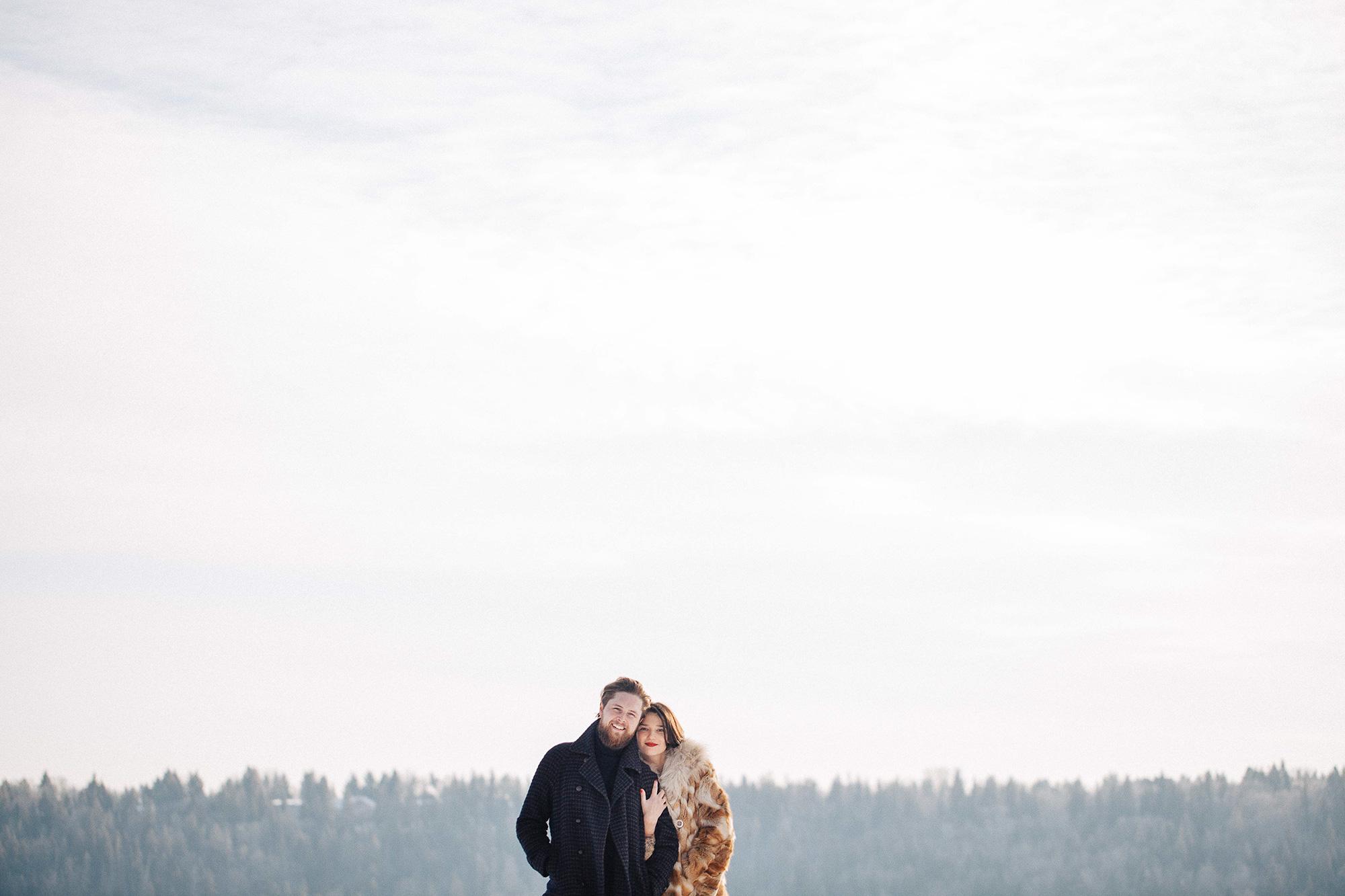 Couples photographer edmonton