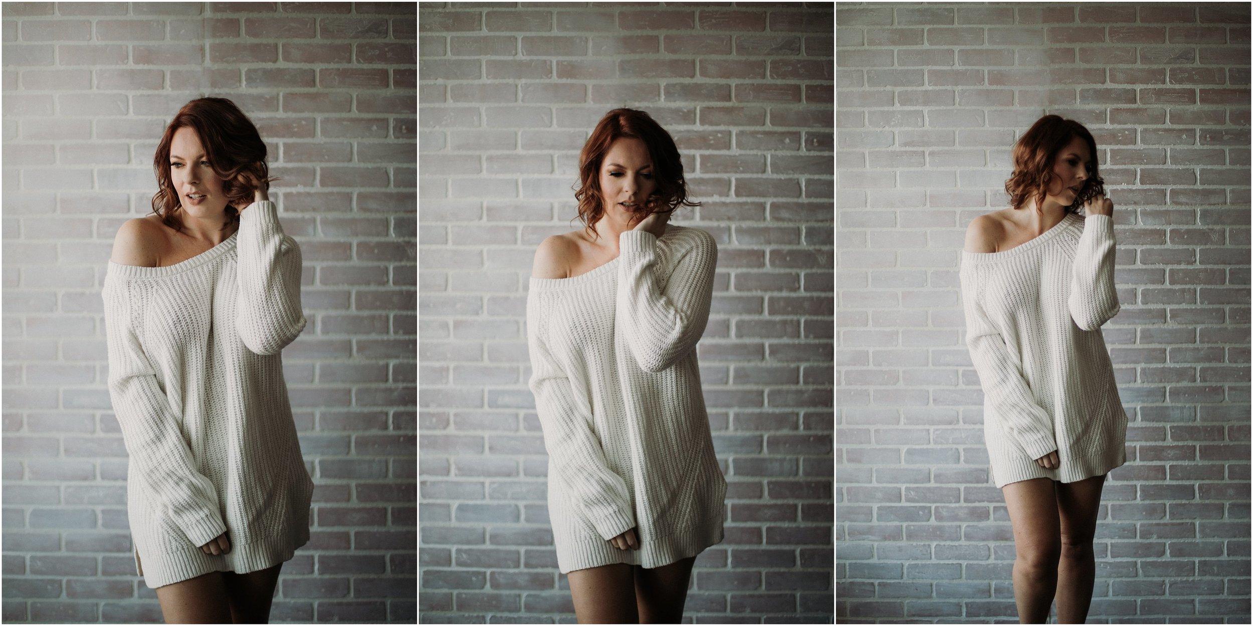 boudoir-photography-edmonton-Sara-Jewell-Photography