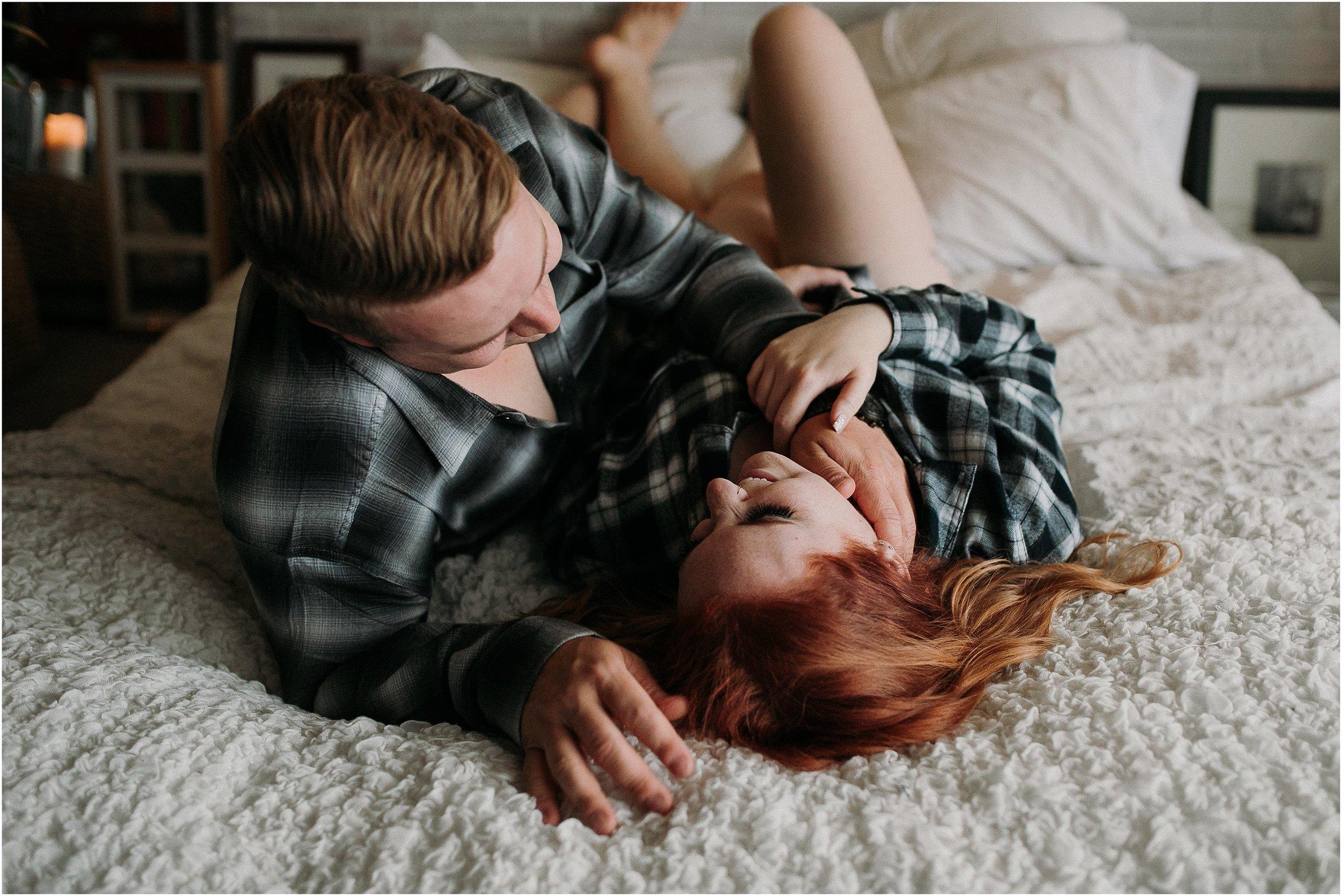 edmonton couples photographer sara jewell