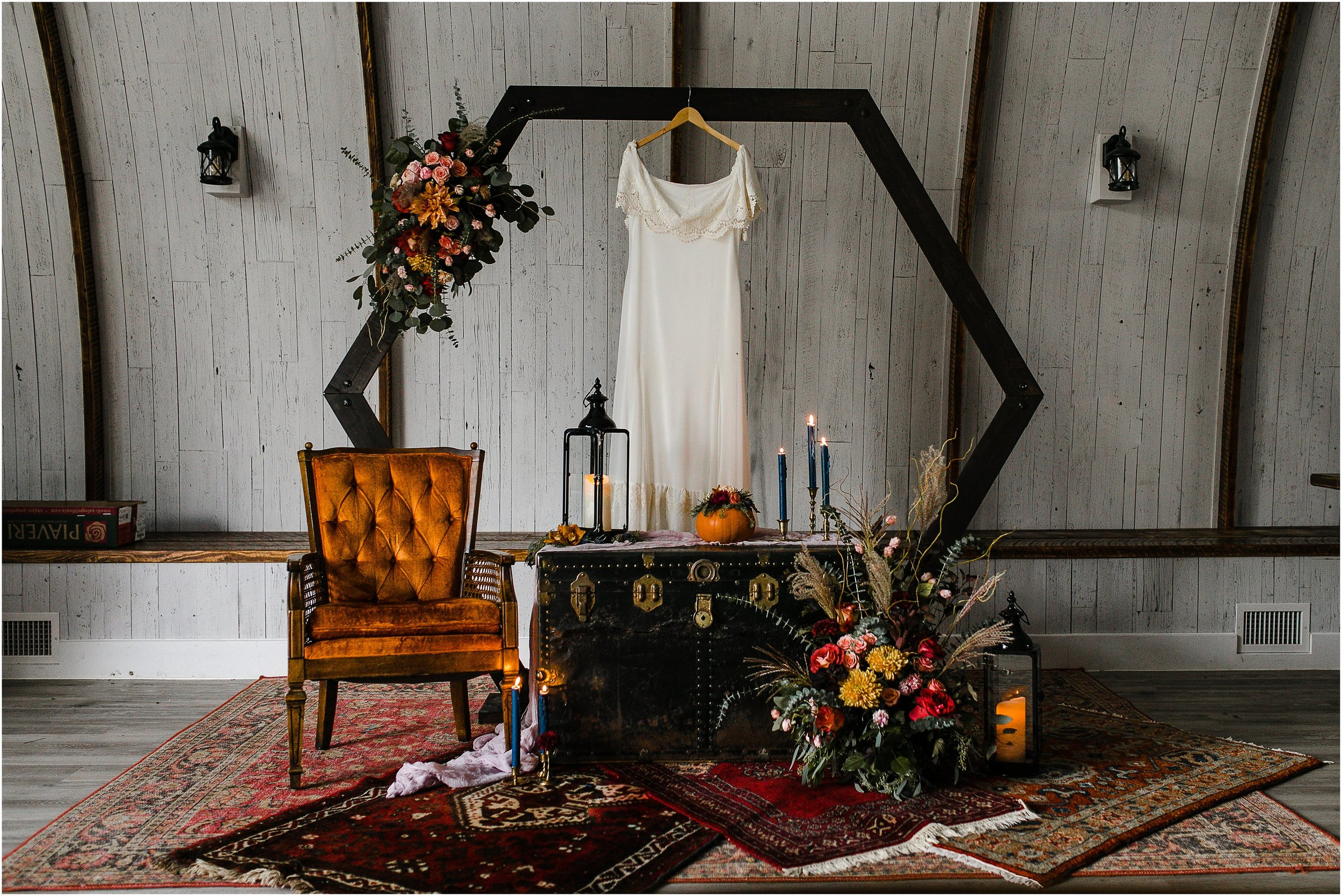 Brides, Sara Jewell Photography, weddings