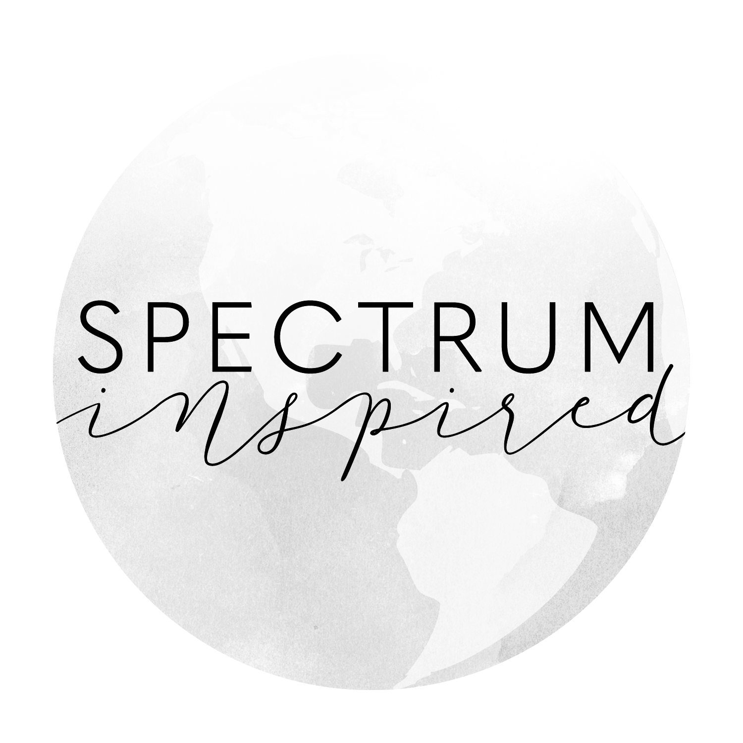 Spectruminspired-B+W.png