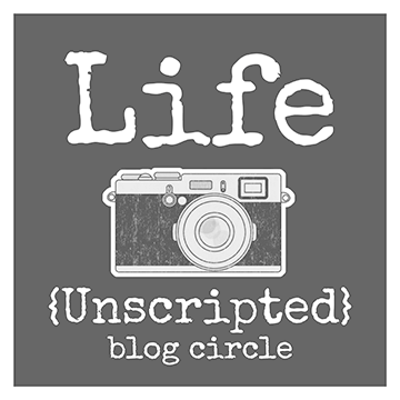 lifeunscripted-B+W.png