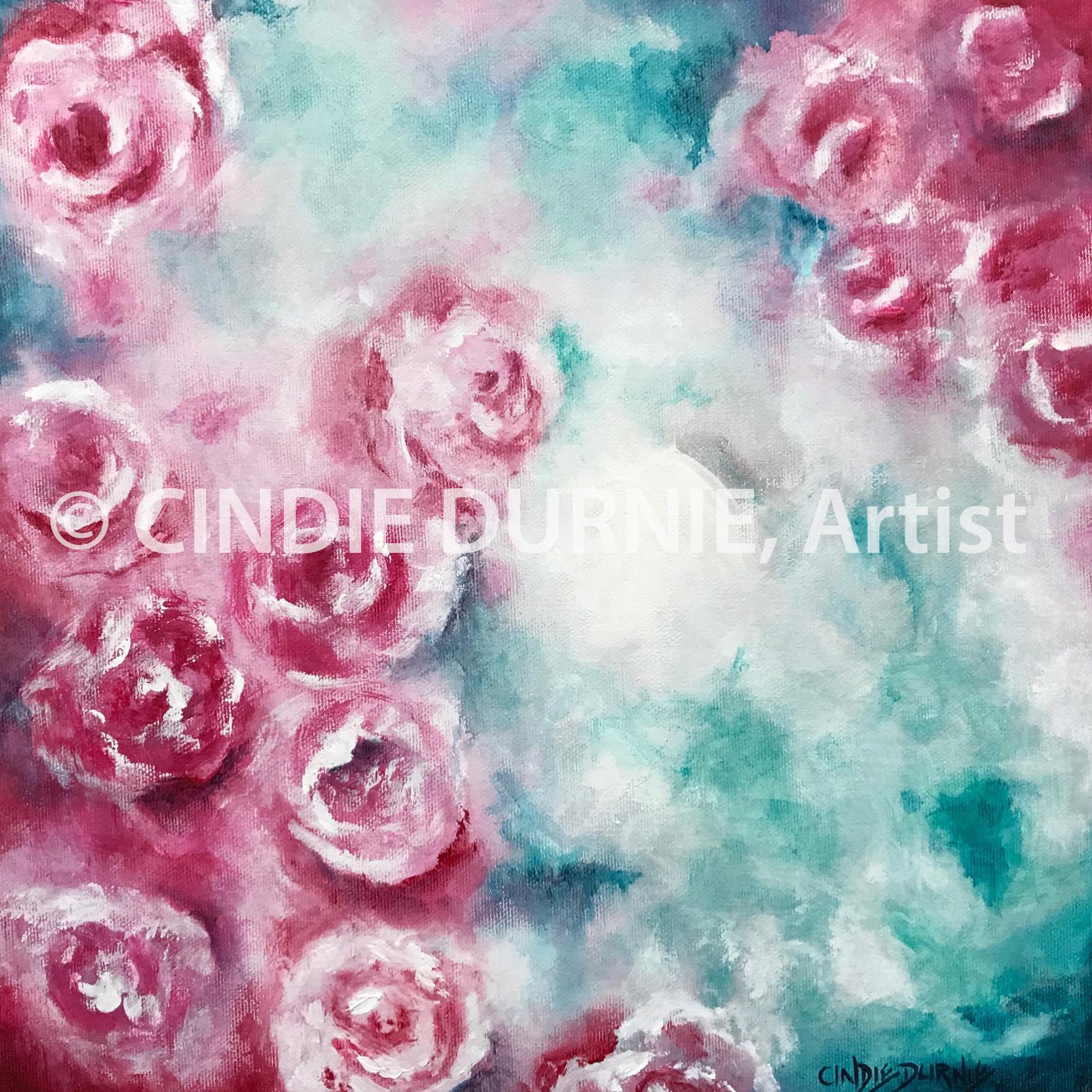 Her Rose Garden Watermark.jpg