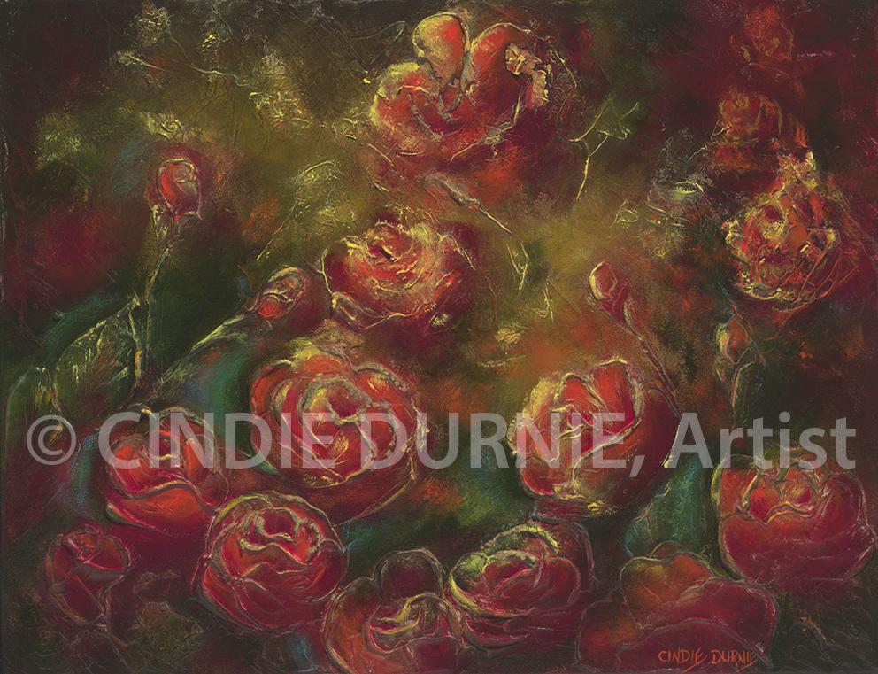 Old Rose Watermark.jpg