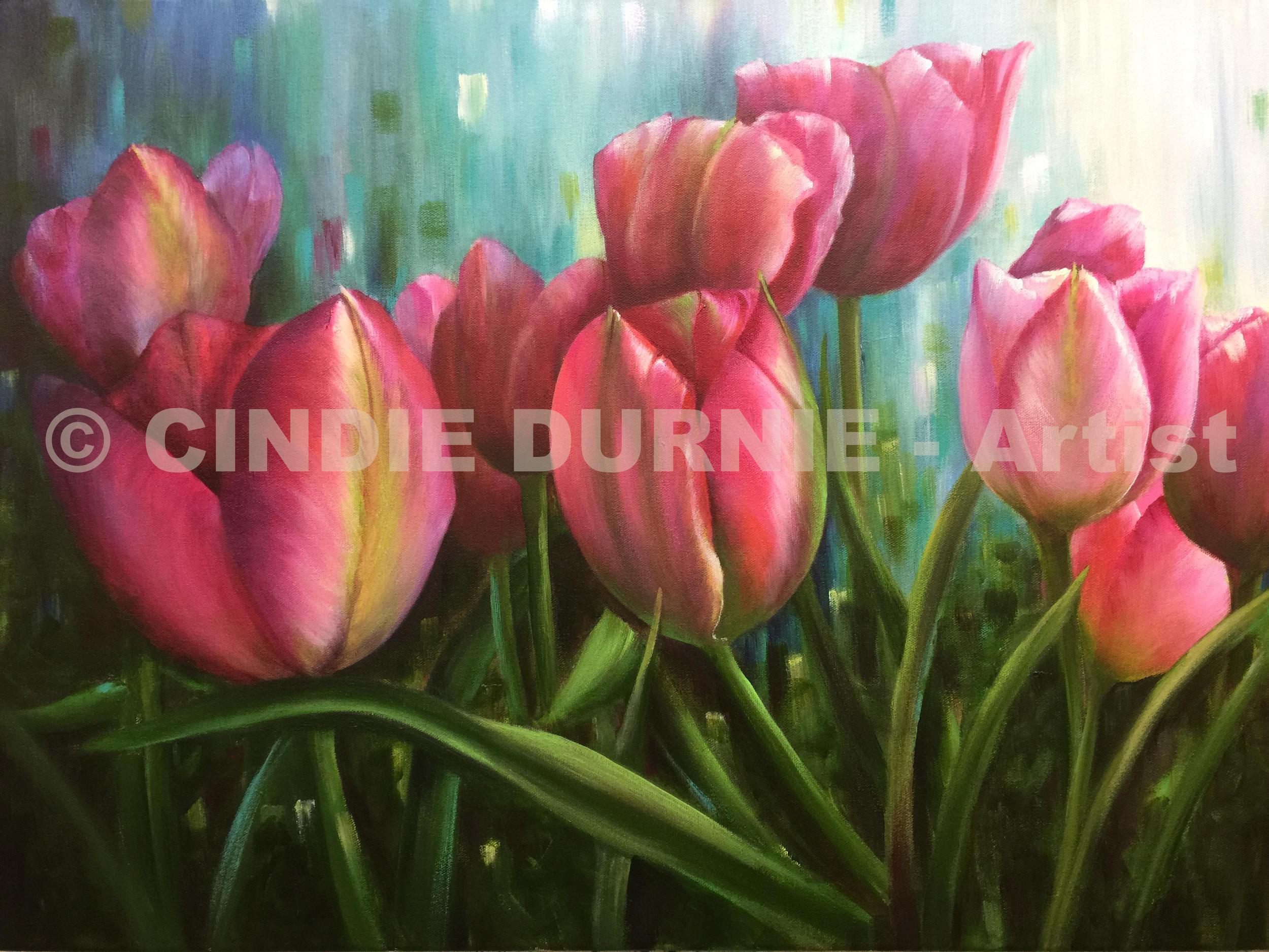 Tulip Bouquet 20x30 995.png