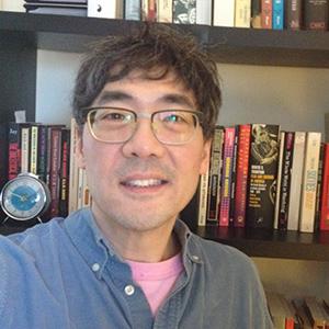 Dan S. Wang