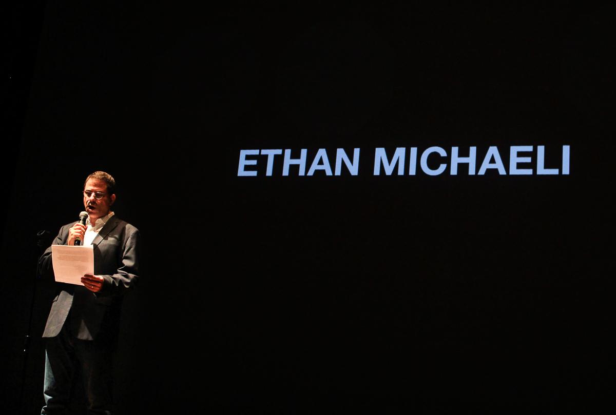 10_Principle4_EthanMichaeli.jpg