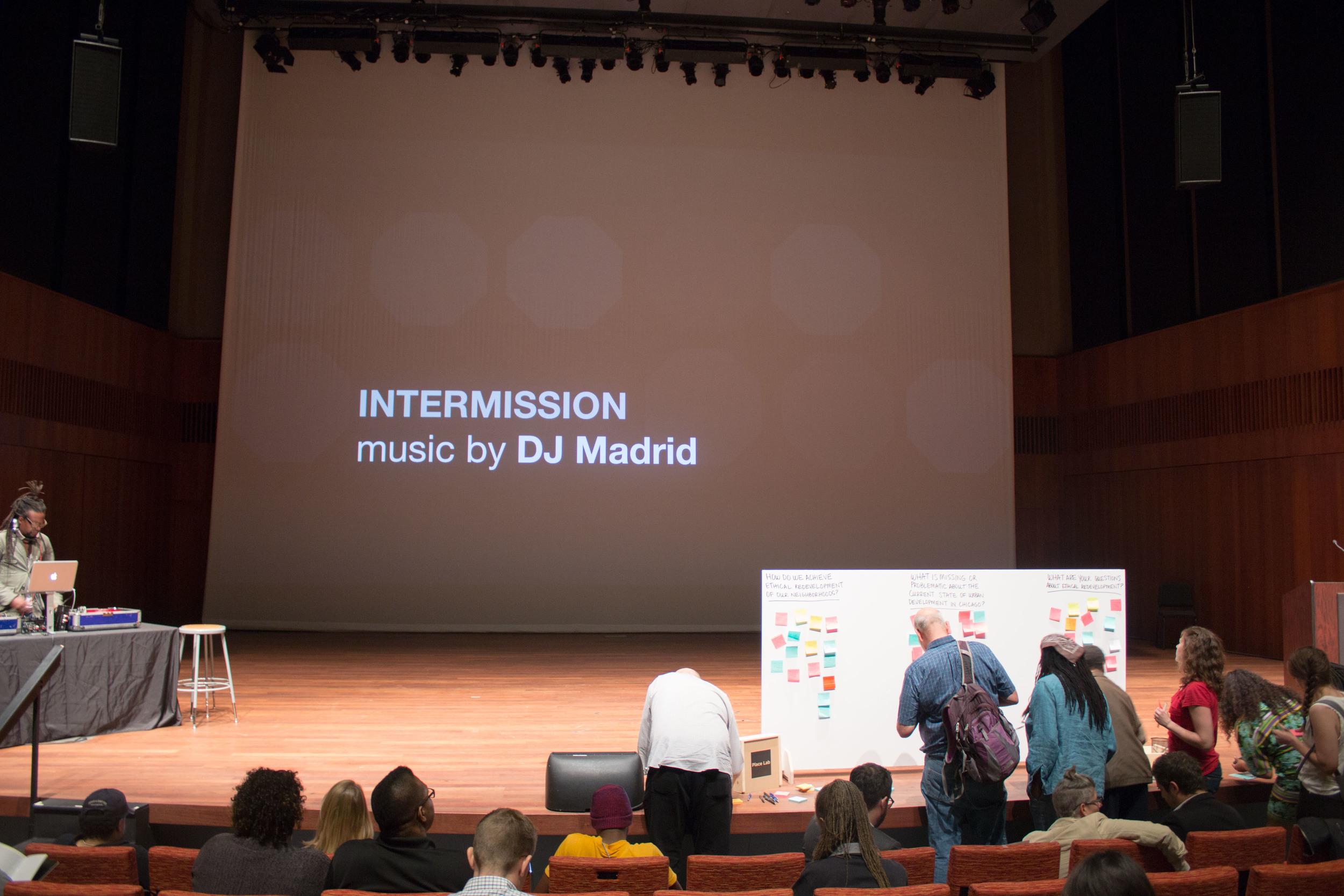 18_Intermission_DJMadrid2.jpg