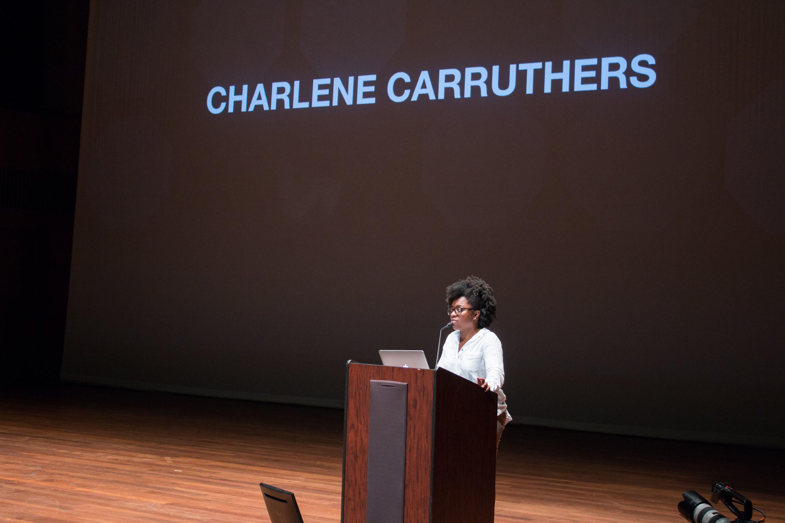 23_BlackFeminist_CharleneCaruthers.jpg