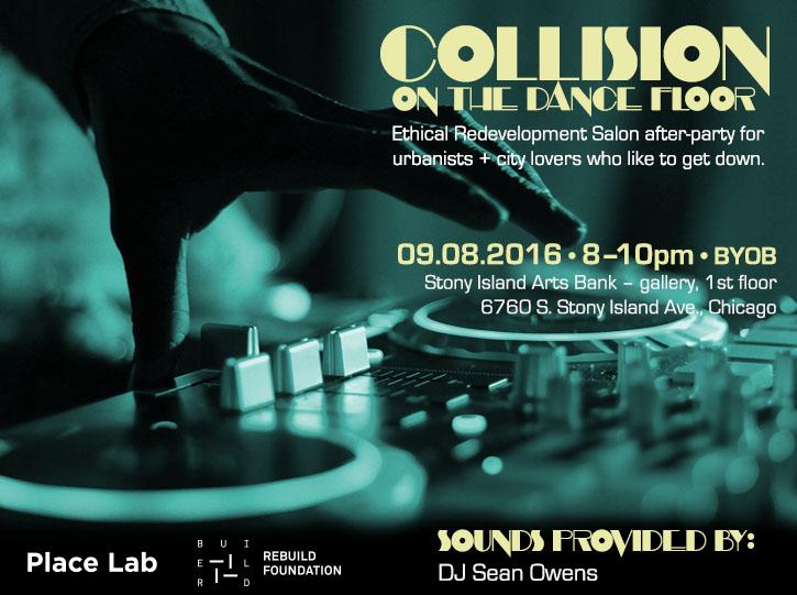 Collision_Invitation.jpeg