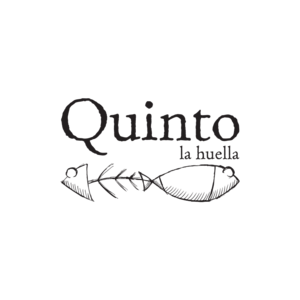 Quinto.png