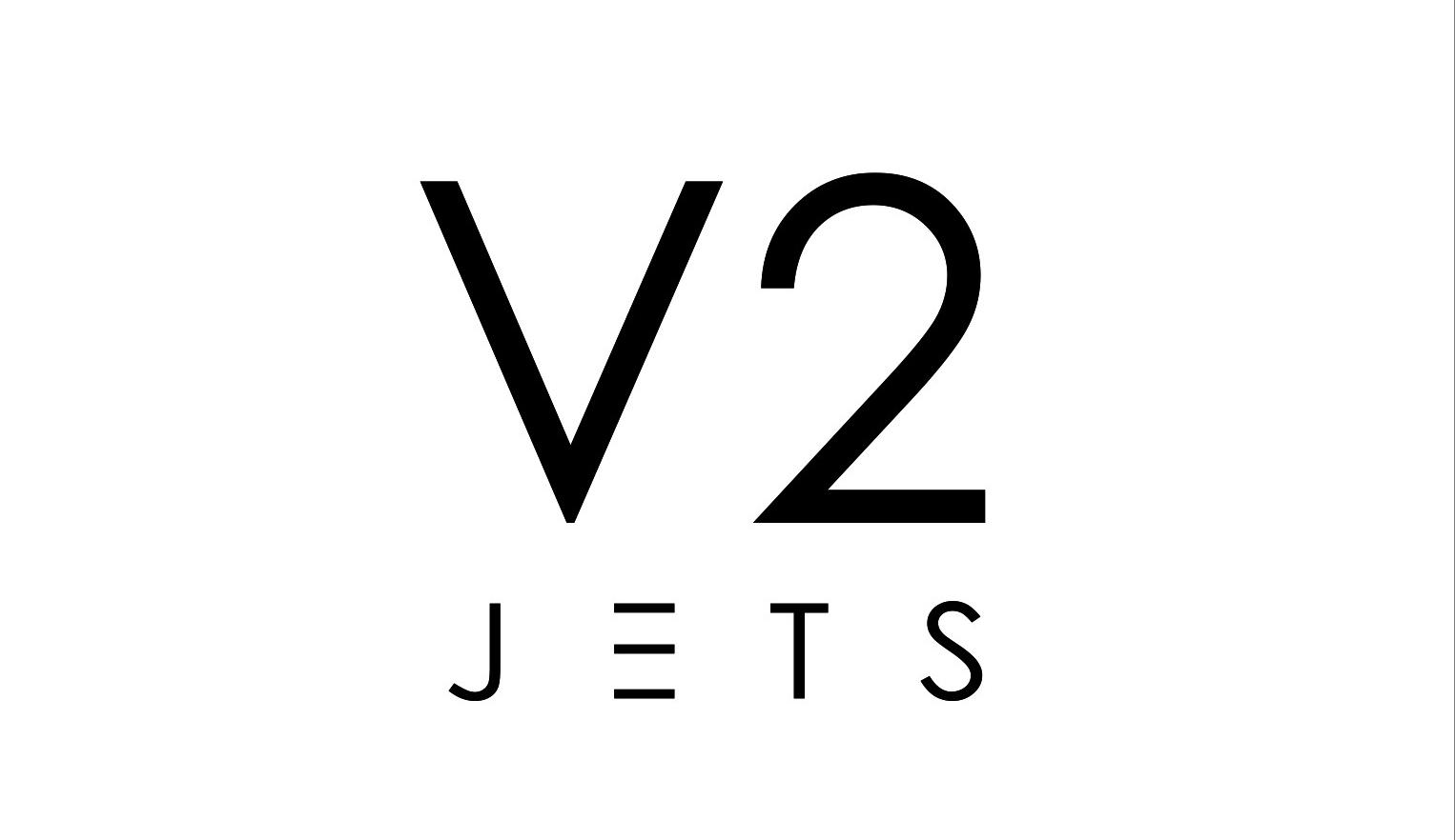 v22.jpg