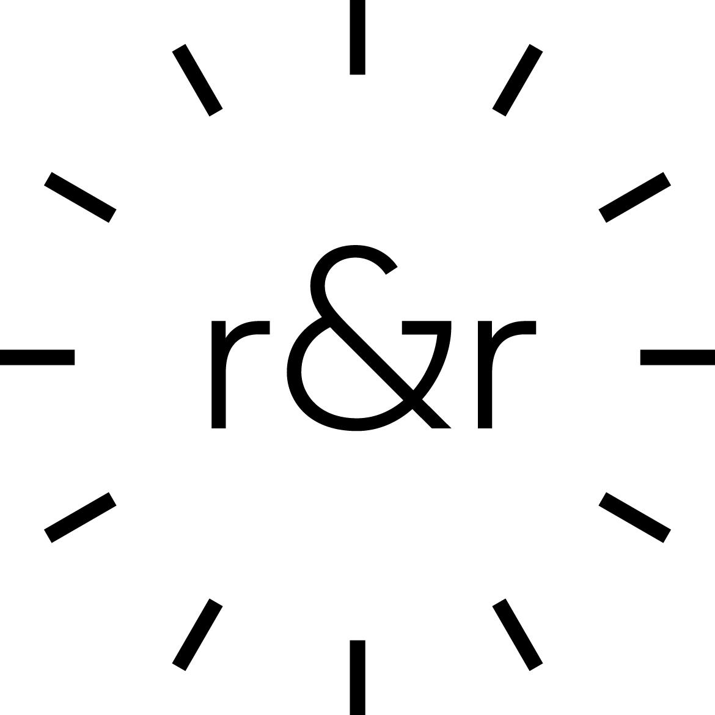bcc_rr_sun_monogram.jpg