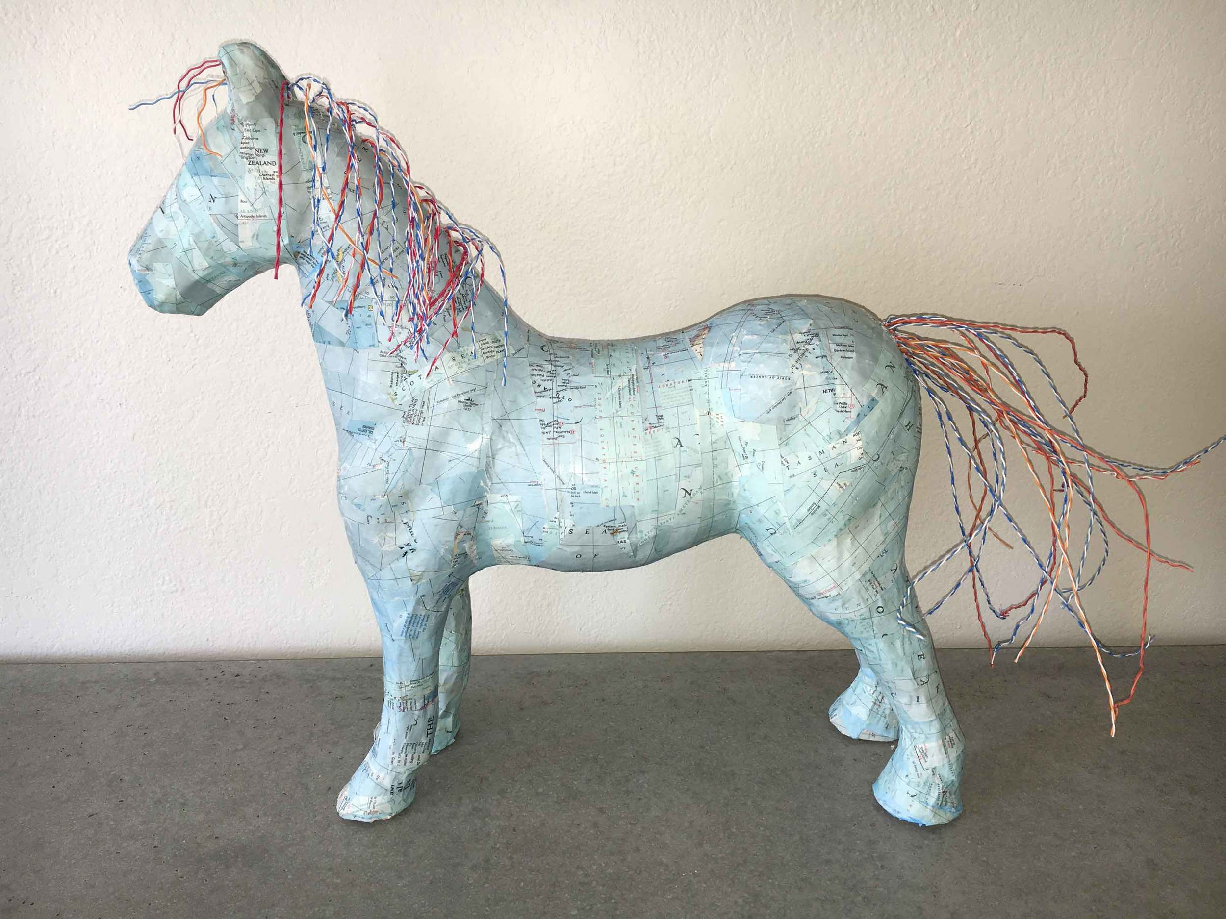 VBartlett_Sea-horse.jpg.jpg