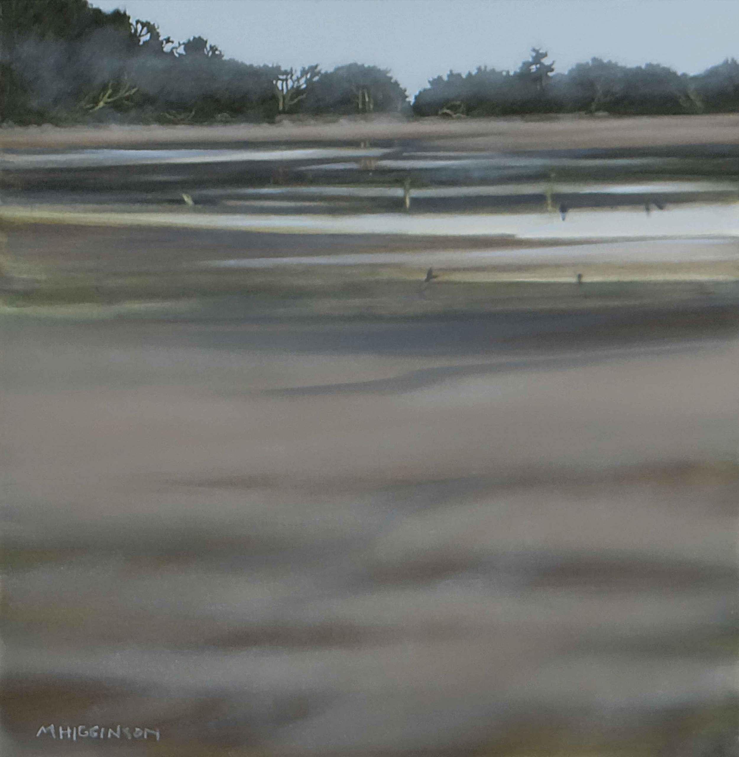 MHigginson_Nehalem-Estuary.jpg