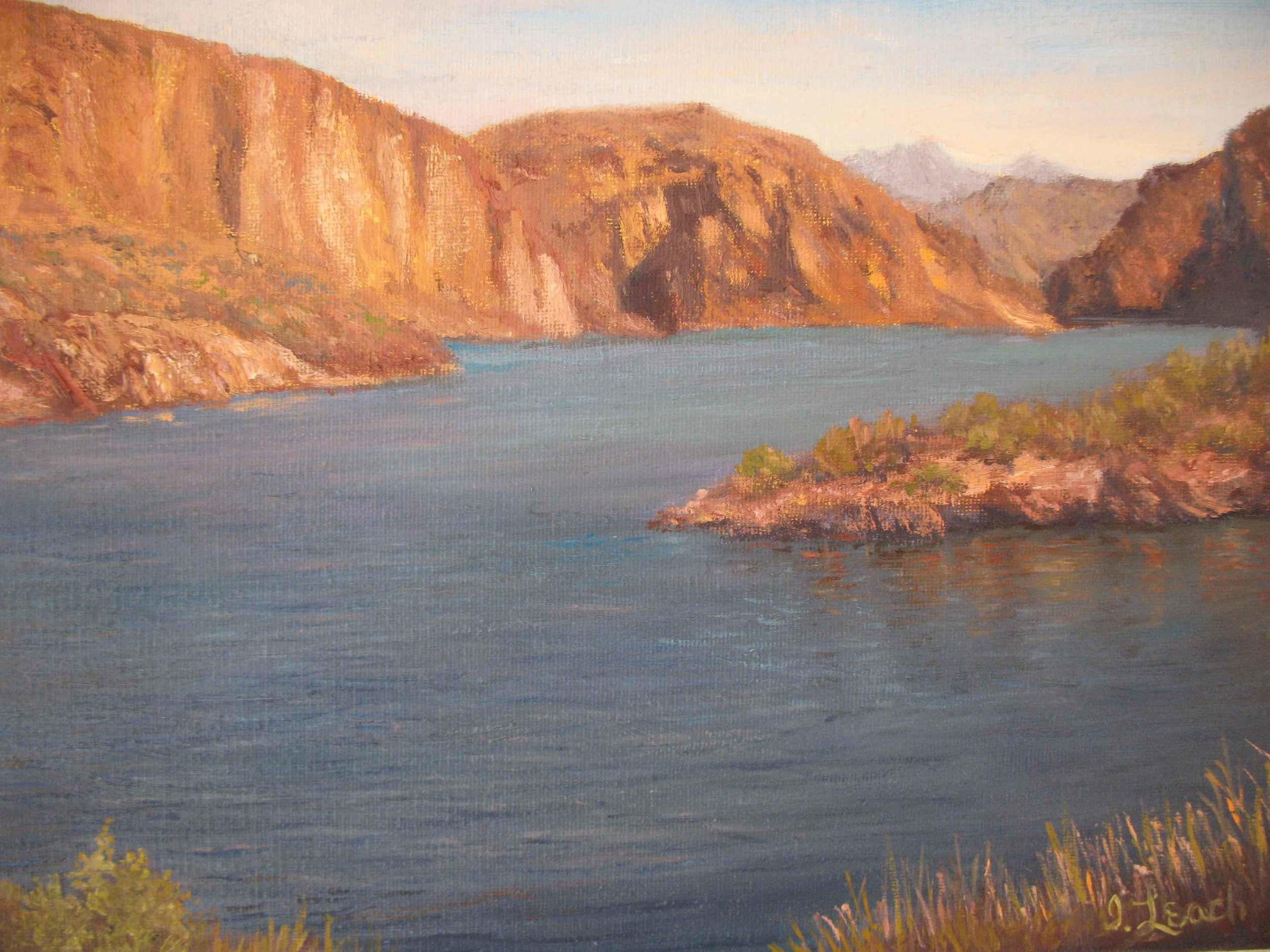 ILeach-1-Canyon-Lake.jpg