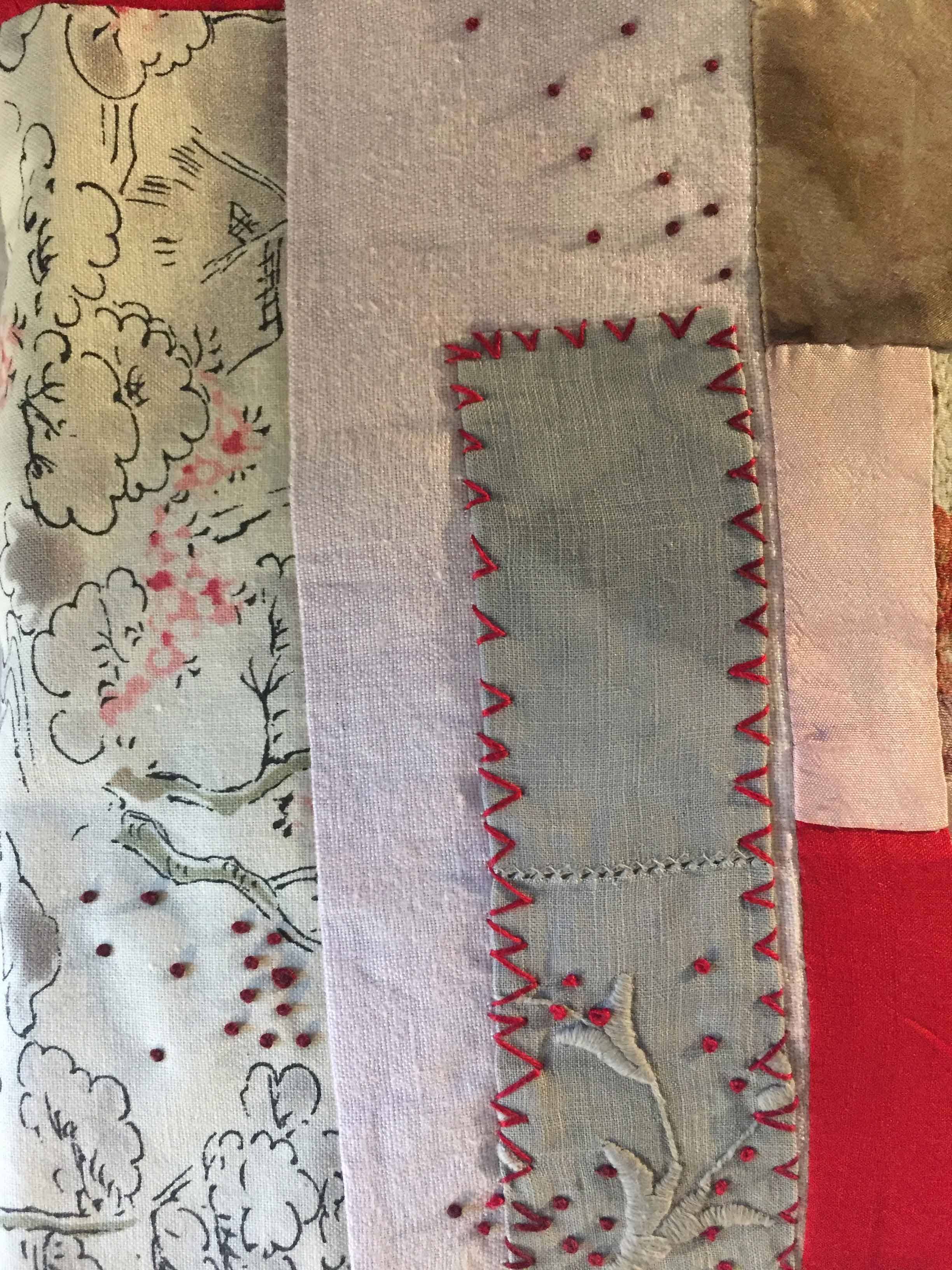 4_Delzell_Asian-Red-and-Pink-Embroidered-Pillows_web.jpg