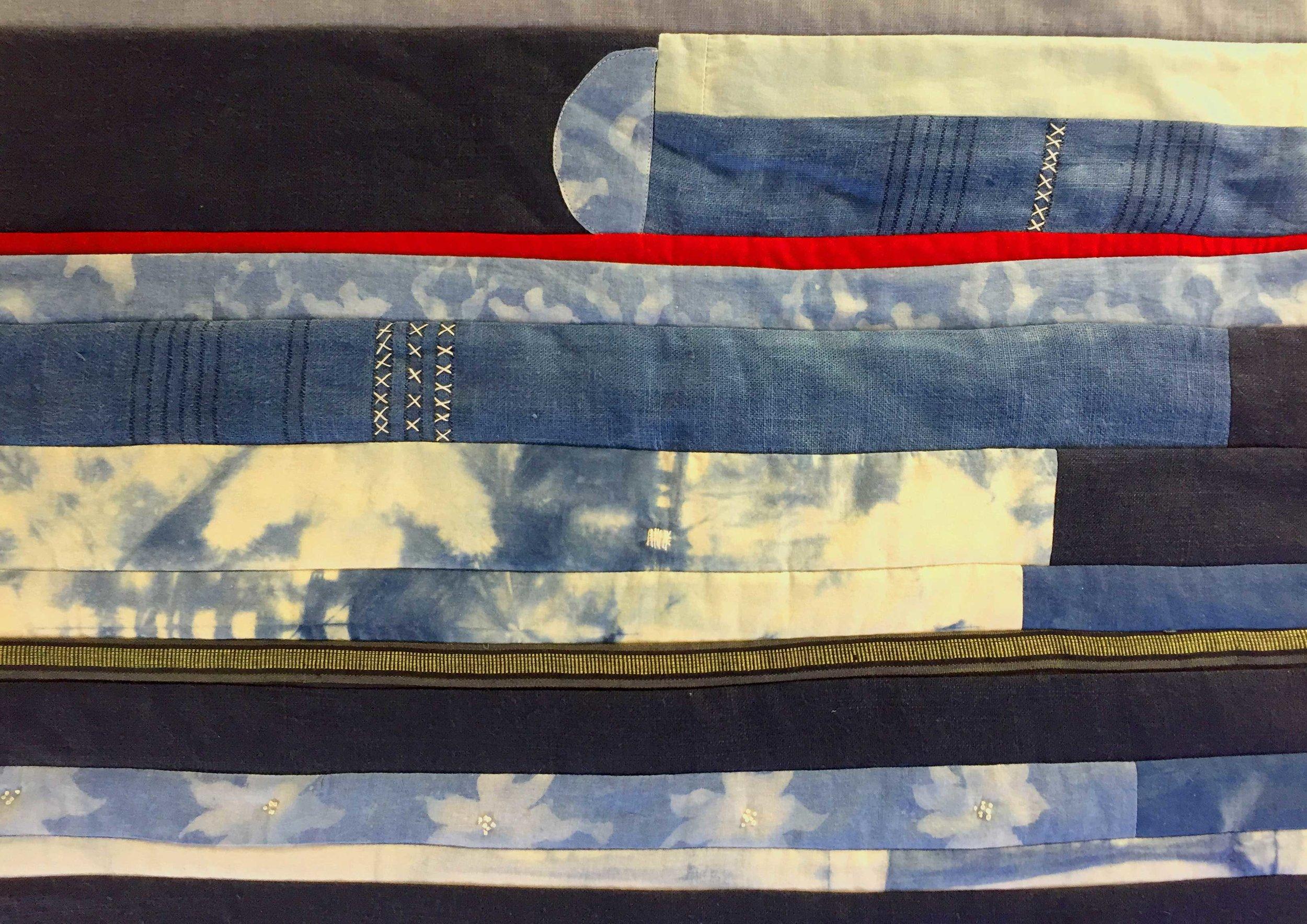 6_Delzell_Multi-Indigo-Pillows_web.jpg