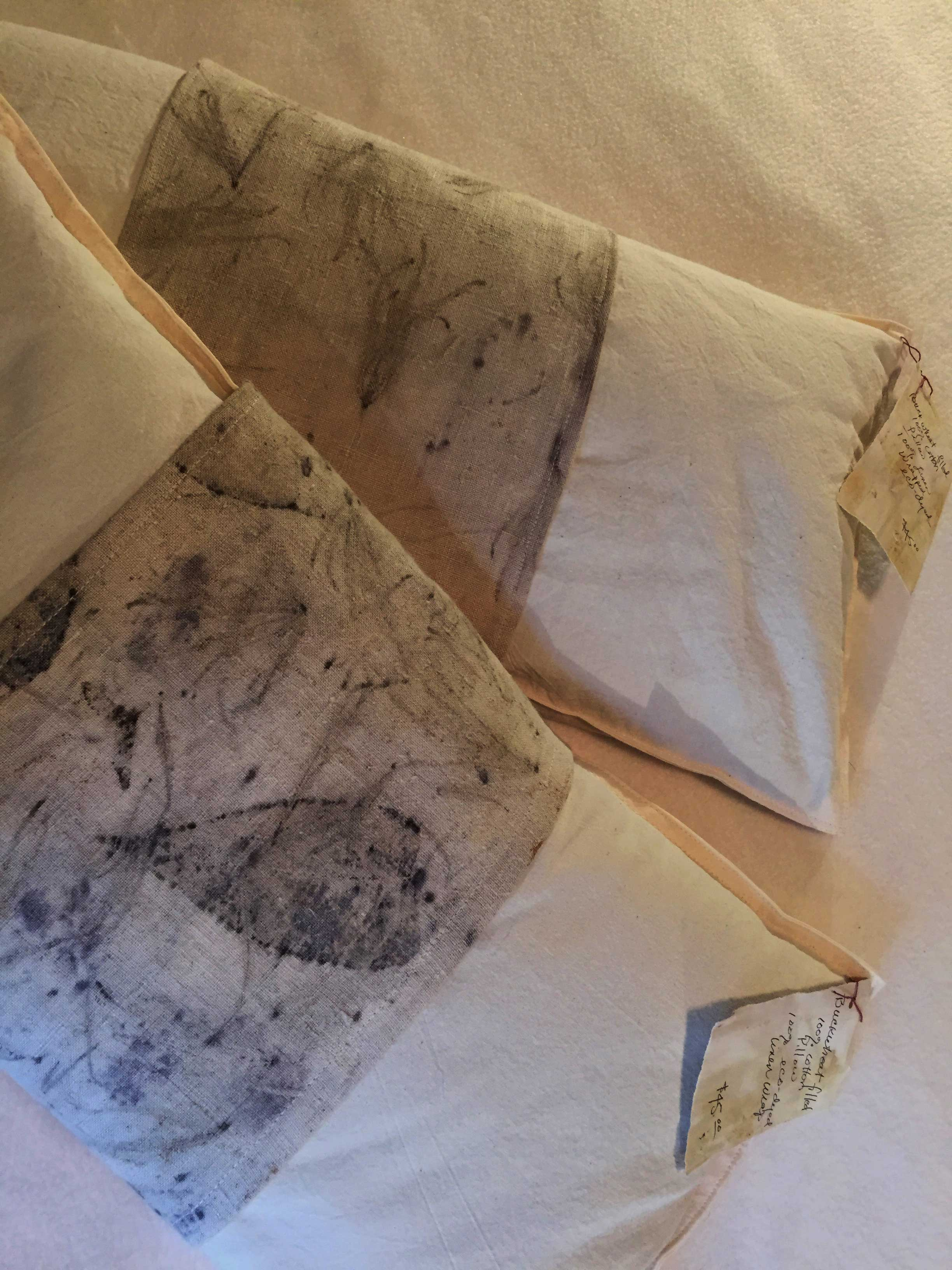 7_Delzell_Eco-Dyed-Spa-Pillows_web.jpg