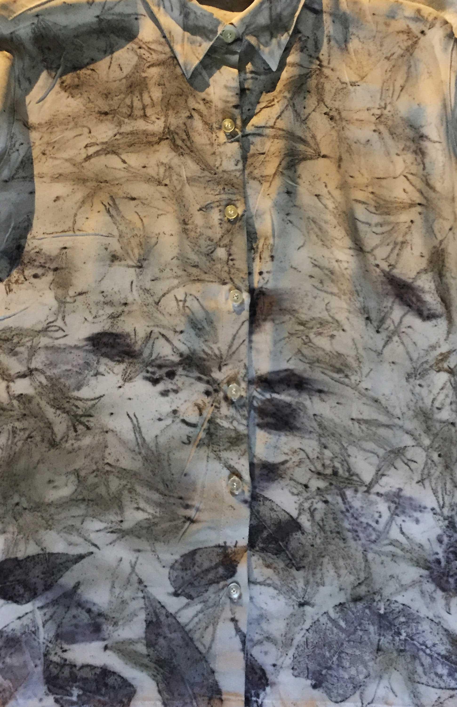9_Delzell_-Smoke-Bush-Dyed-Silk-Shirt_web.jpg