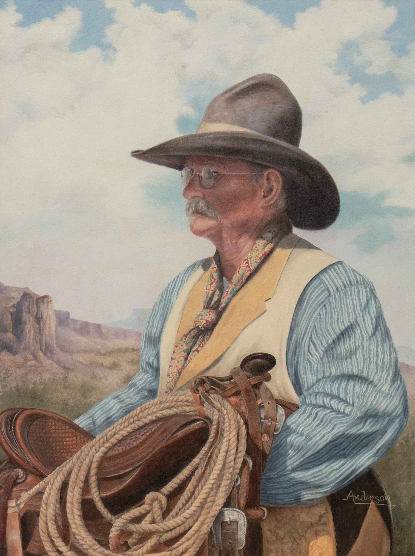 Anderson-Jess_AHST2019_CowboyTom--SaddleUp-(web).jpg