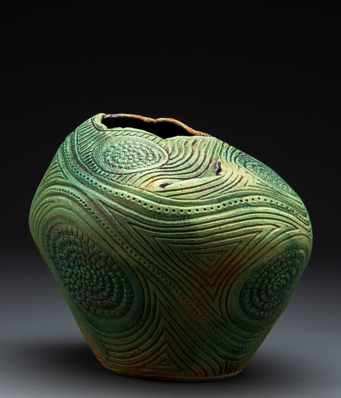 Charles-Gluskoter-pottery_901-(web).jpg
