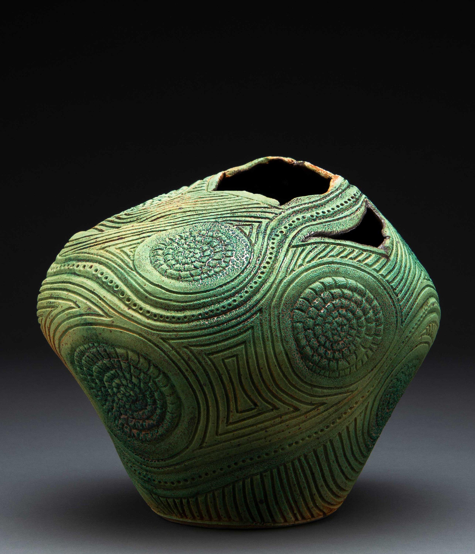 Charles-Gluskoter-pottery_900-(web).jpg