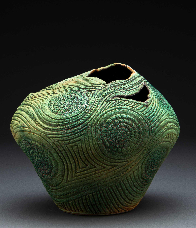 Charles-Gluskoter-pottery_902-(web).jpg