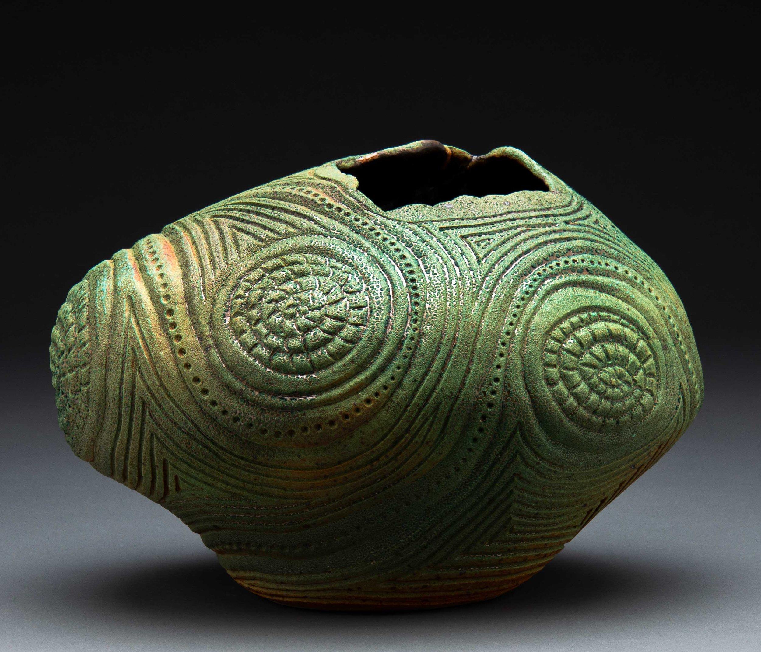 Charles-Gluskoter-pottery_903-(web).jpg
