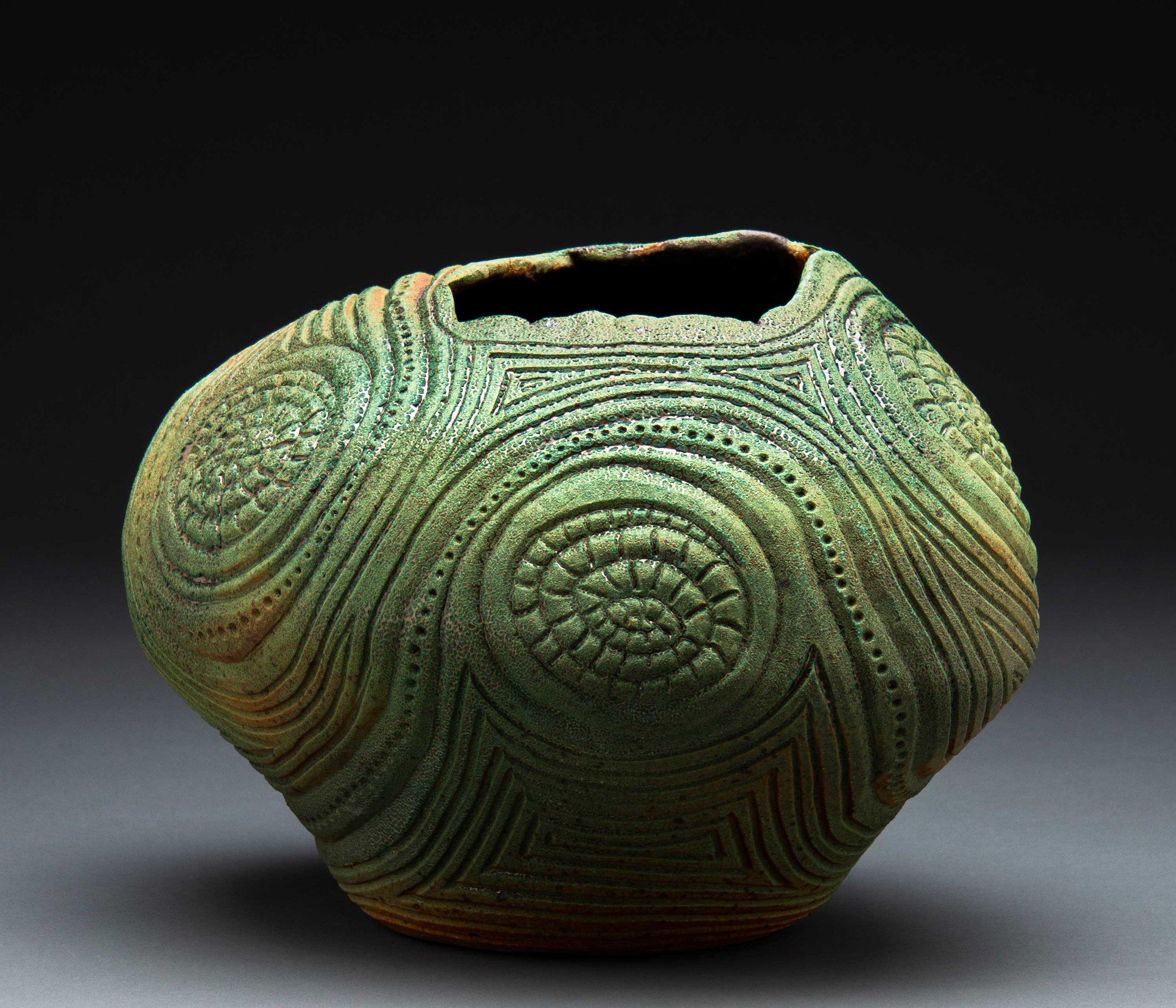 Charles-Gluskoter-pottery_904-(web).jpg