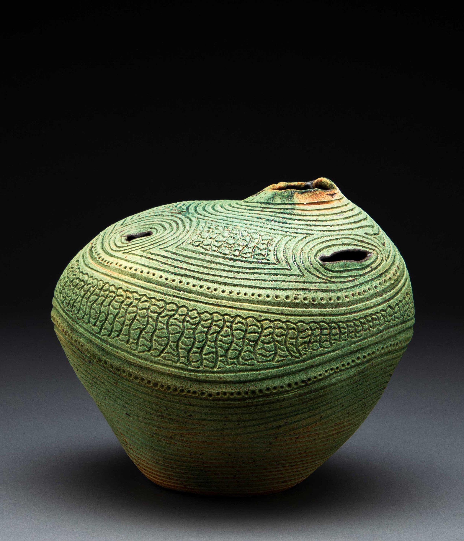 Charles-Gluskoter-pottery_905-(web).jpg