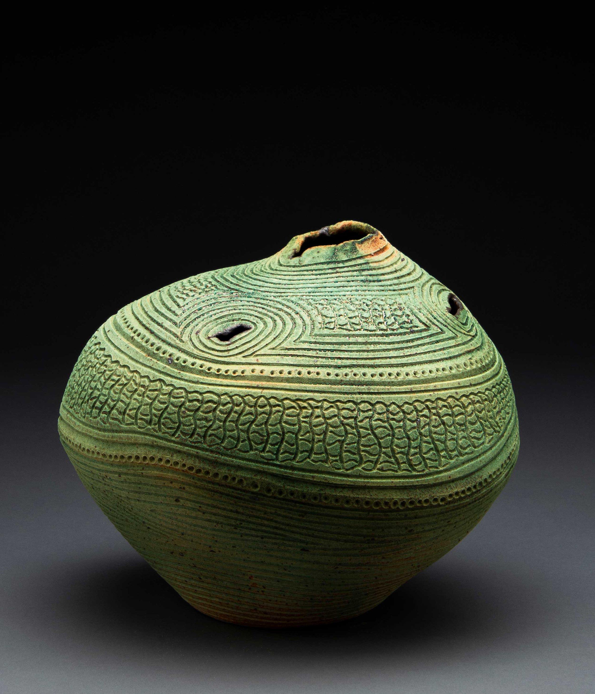Charles-Gluskoter-pottery_906-(web).jpg